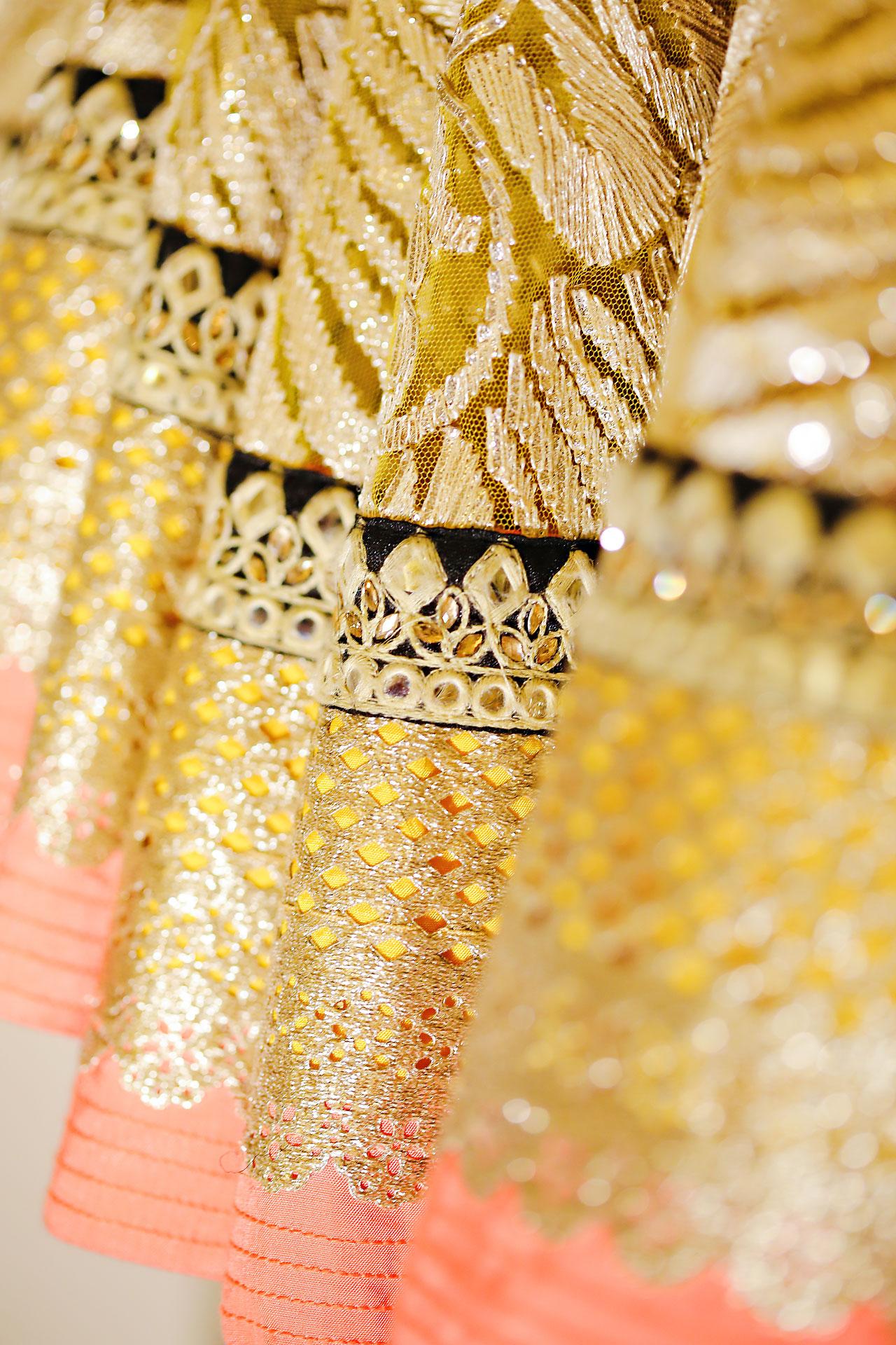 nina ryan indian wedding sangeet 006