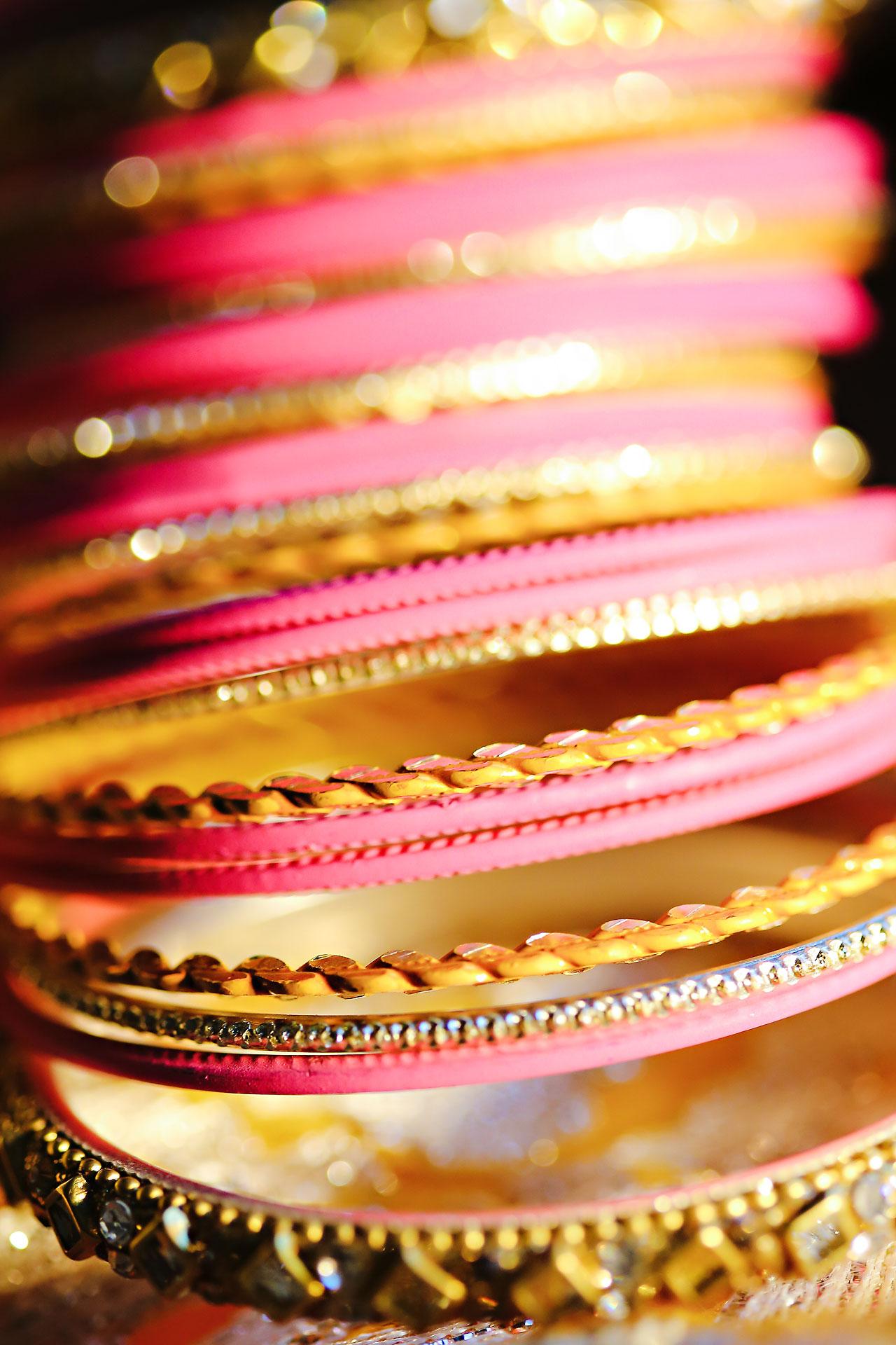 nina ryan indian wedding sangeet 002