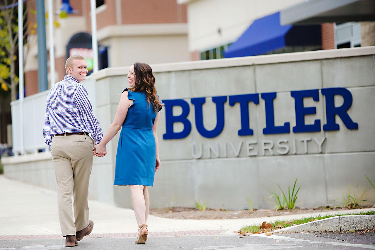 stephanie zach butler university engagement session 054