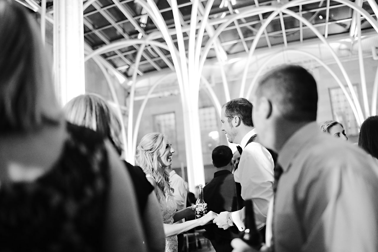 abby nick indianapolis central library wedding 329