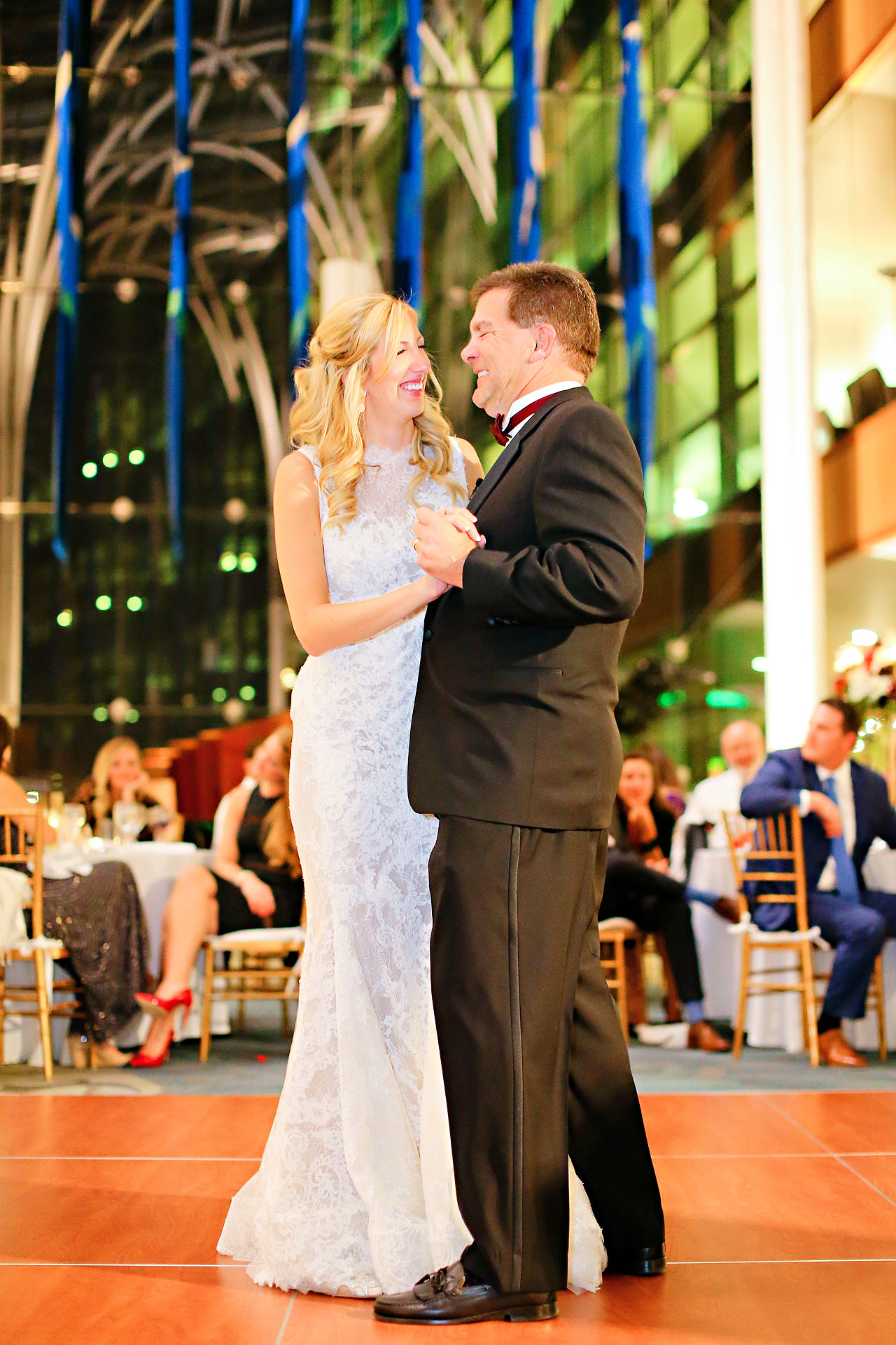 abby nick indianapolis central library wedding 307