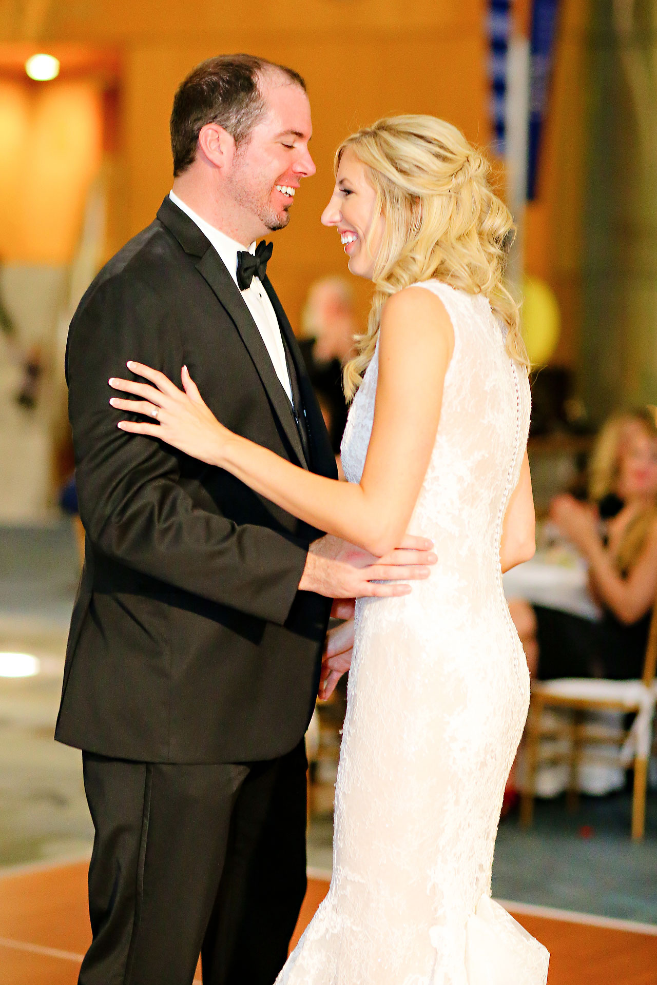 abby nick indianapolis central library wedding 301