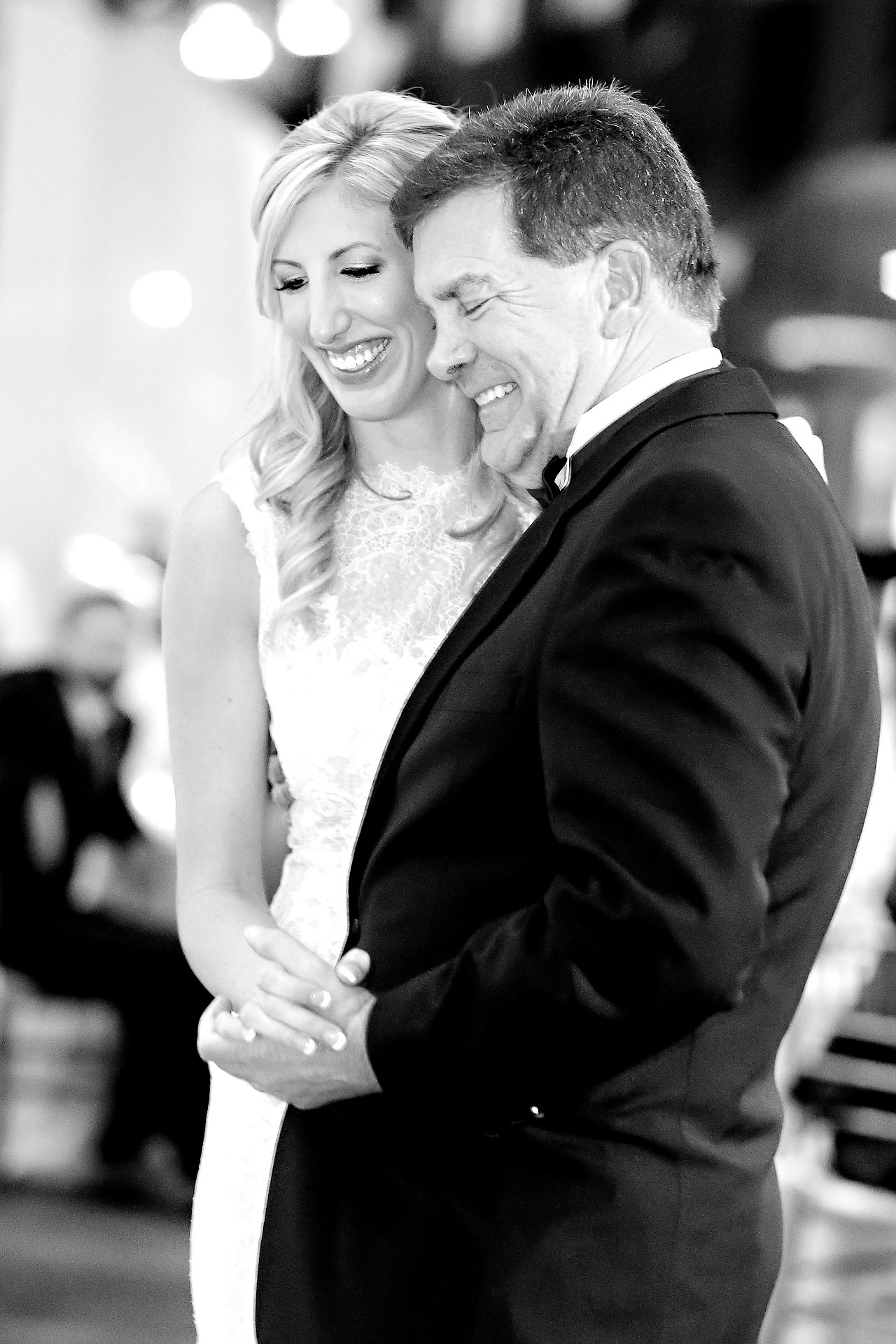 abby nick indianapolis central library wedding 302