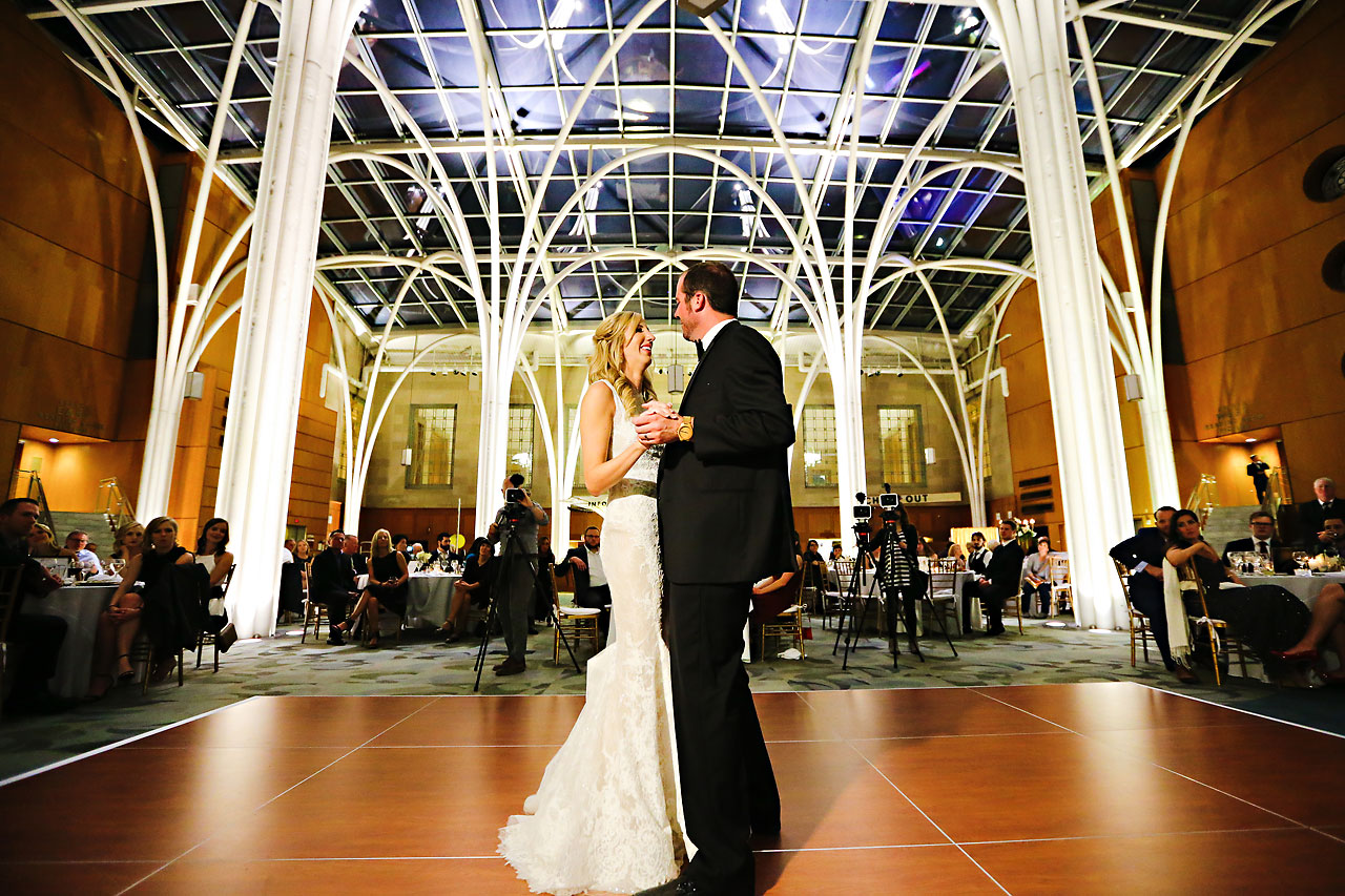 abby nick indianapolis central library wedding 295