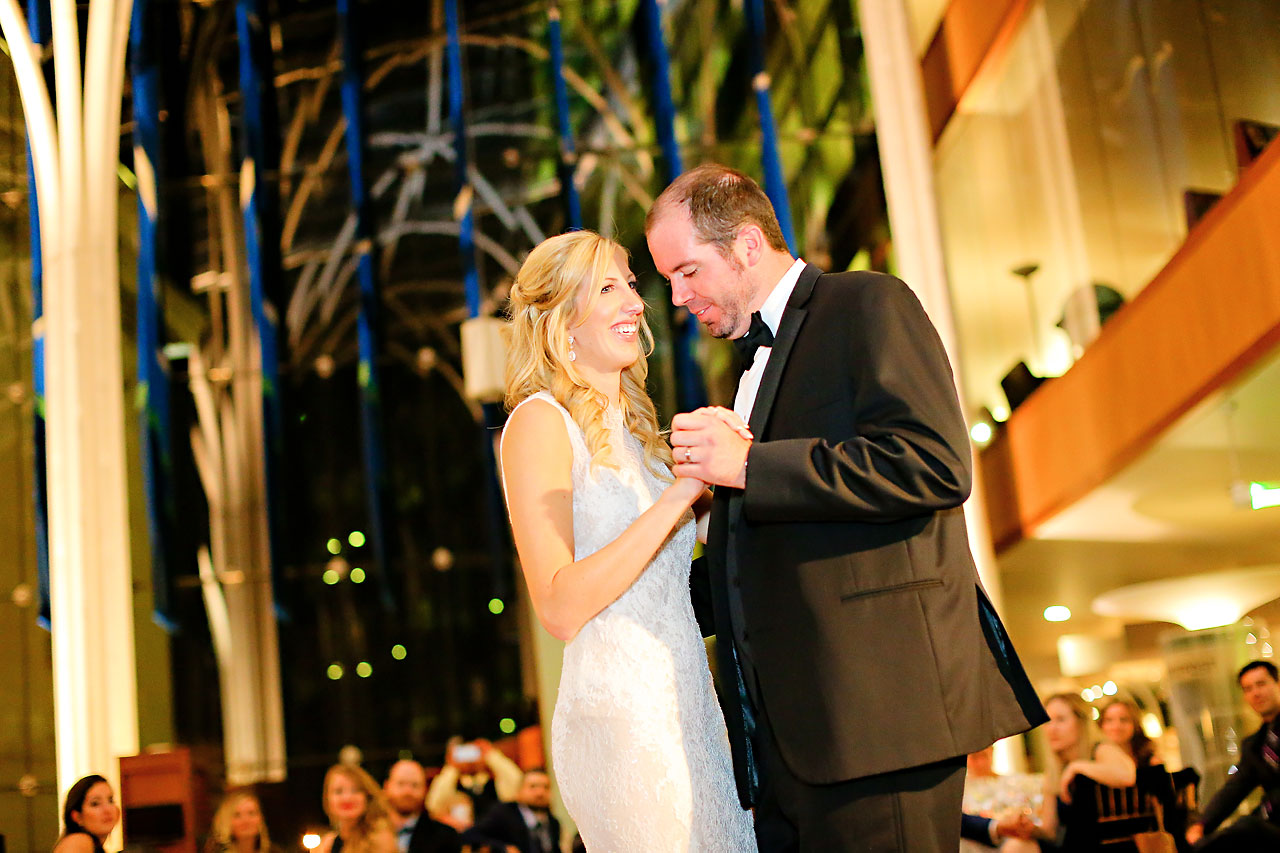 abby nick indianapolis central library wedding 290