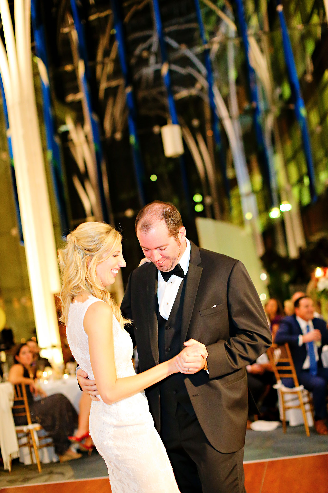 abby nick indianapolis central library wedding 289