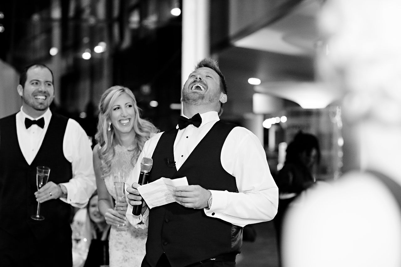abby nick indianapolis central library wedding 276