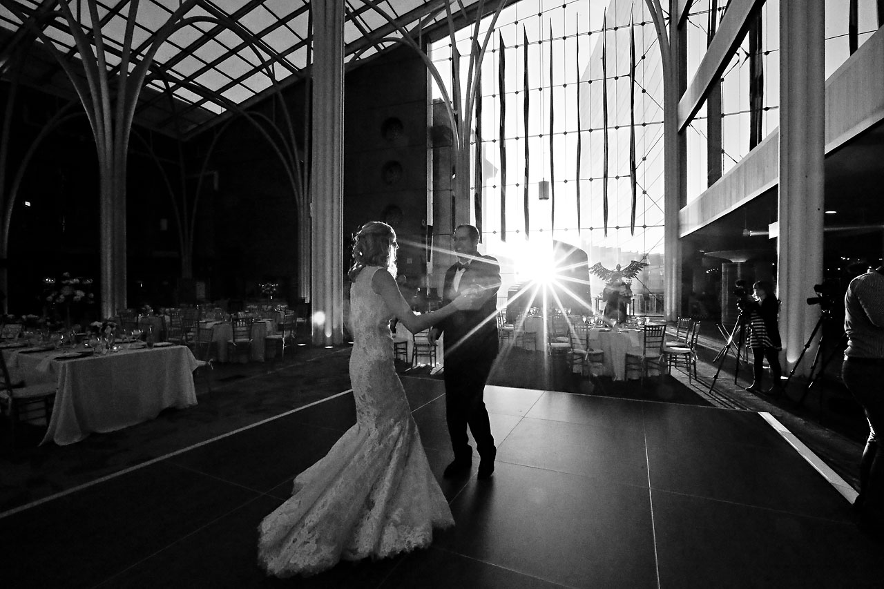 abby nick indianapolis central library wedding 263