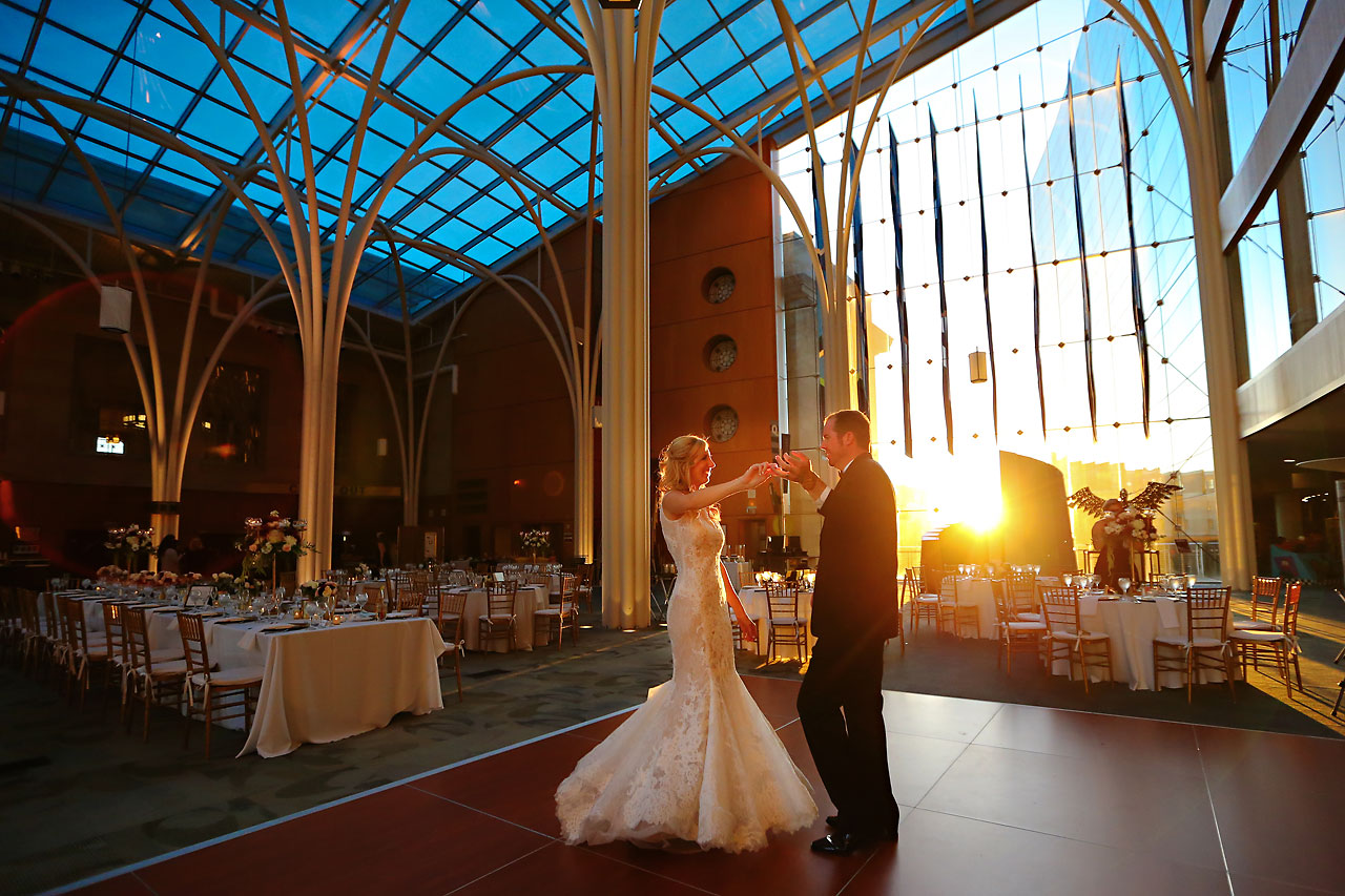 abby nick indianapolis central library wedding 259
