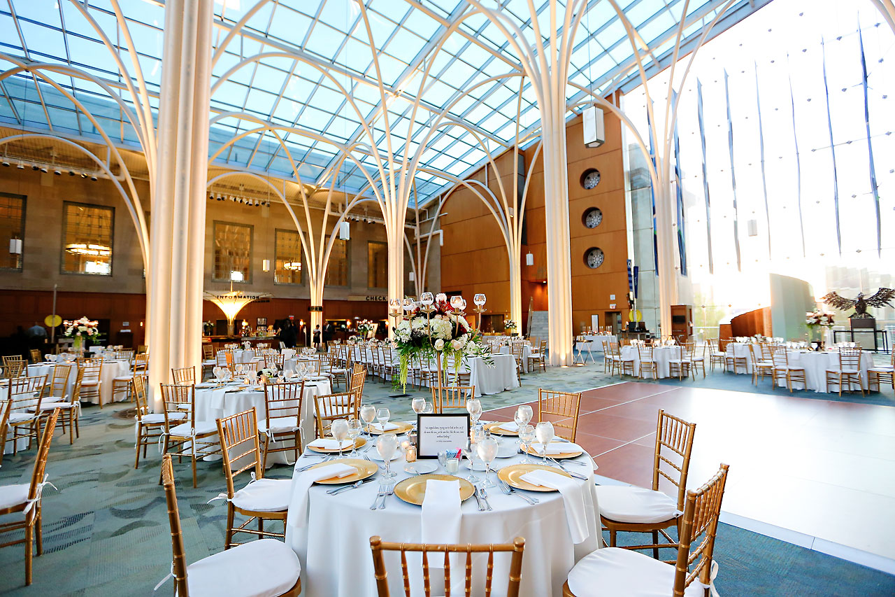 abby nick indianapolis central library wedding 231