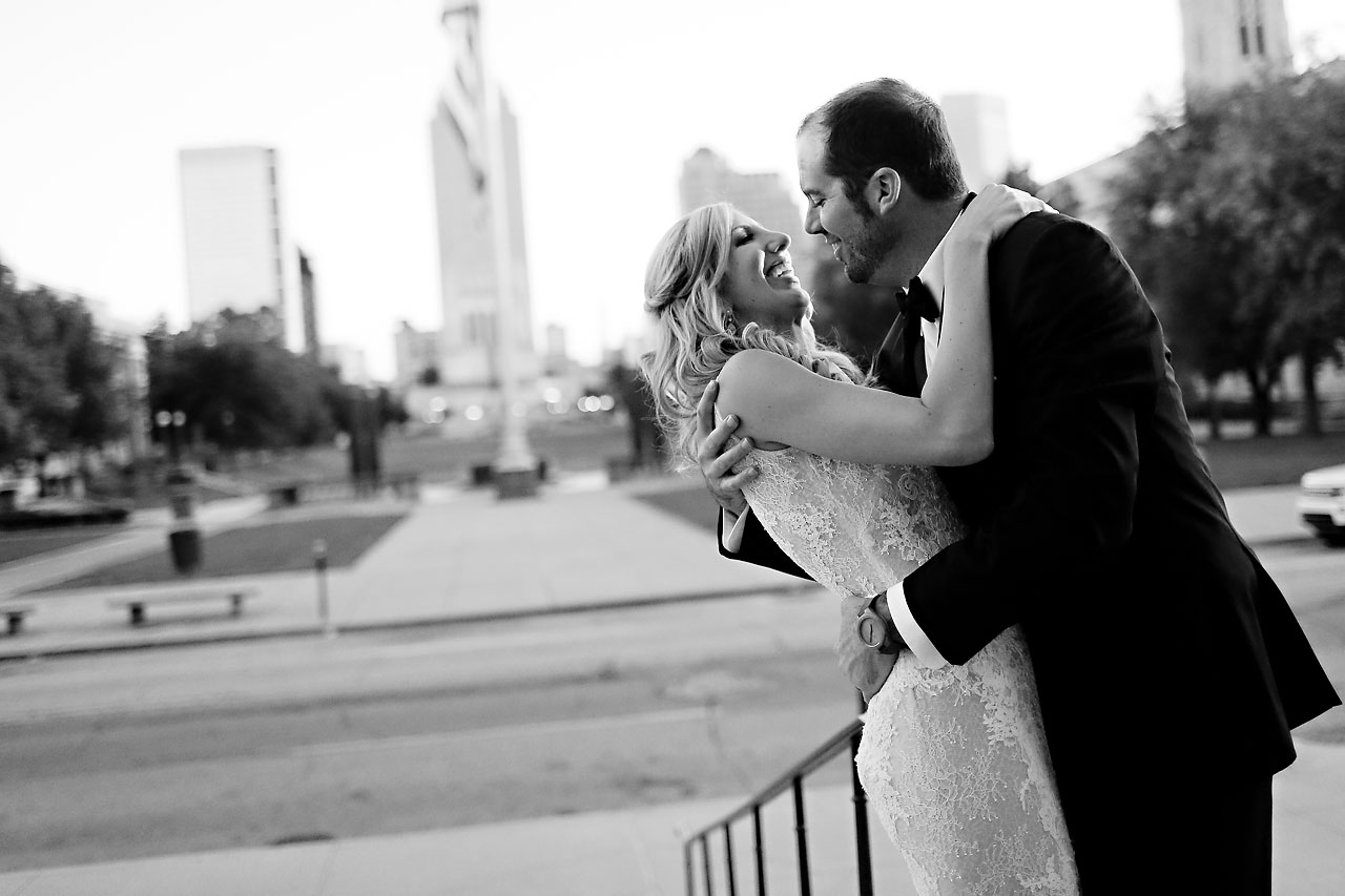 abby nick indianapolis central library wedding 214