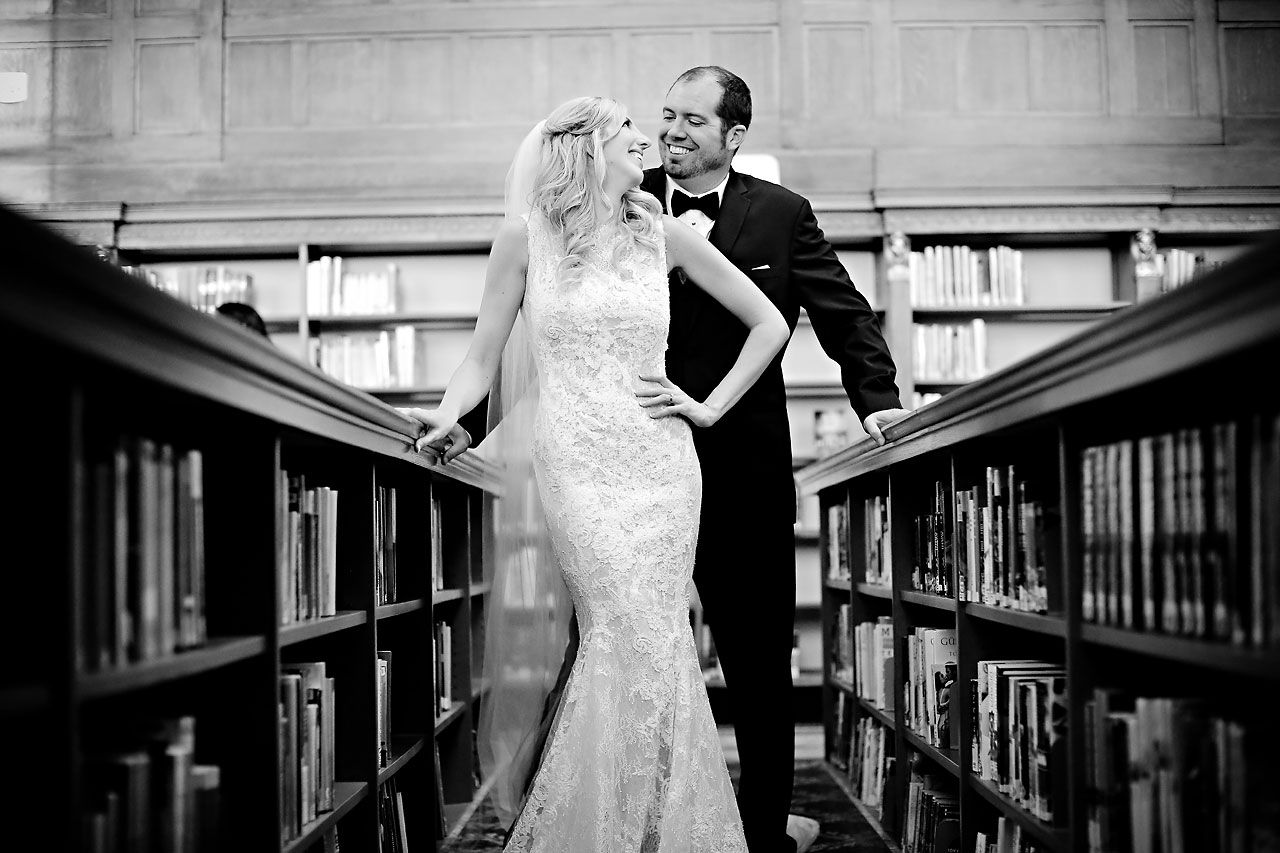 abby nick indianapolis central library wedding 215