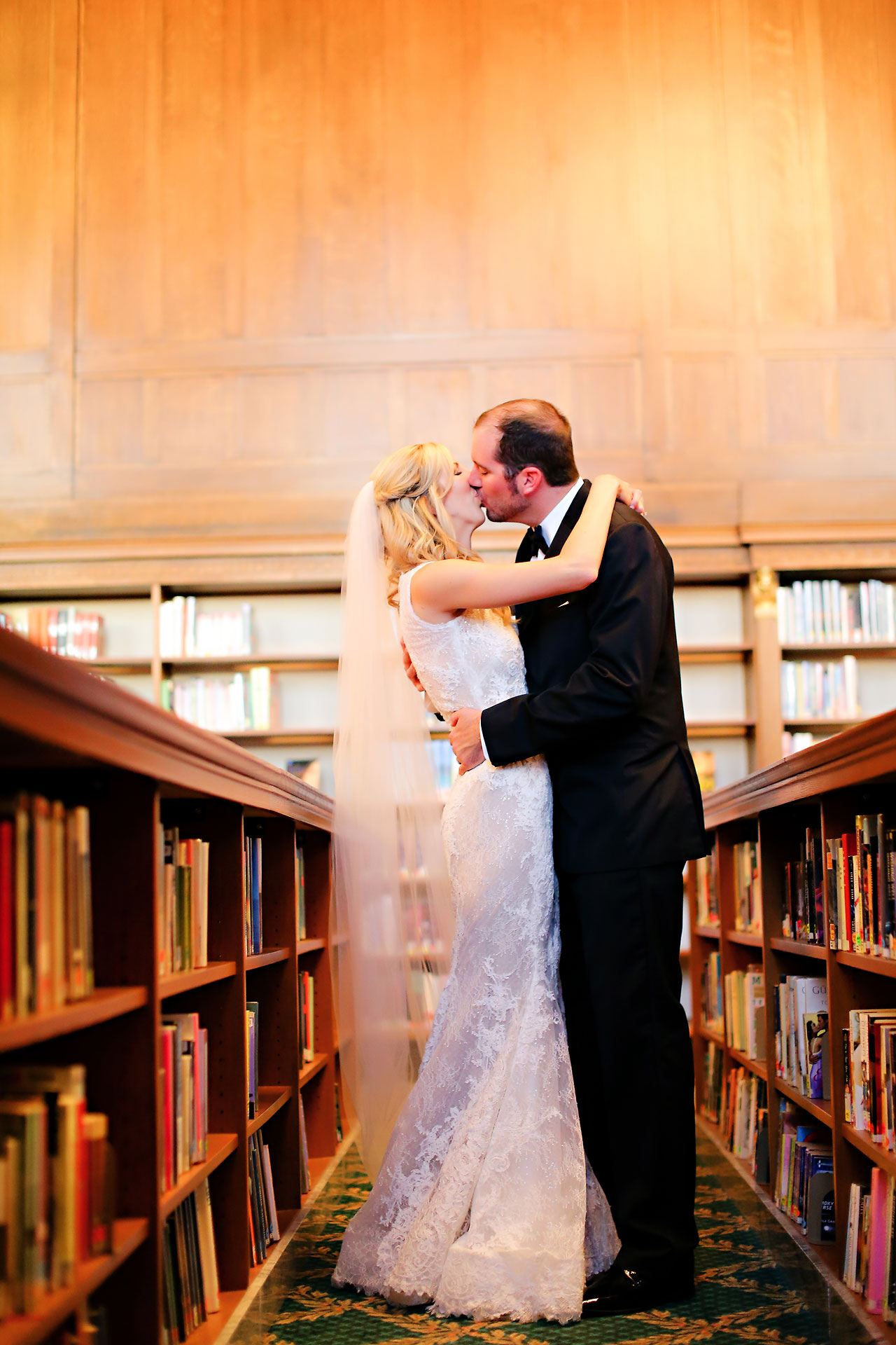 abby nick indianapolis central library wedding 210