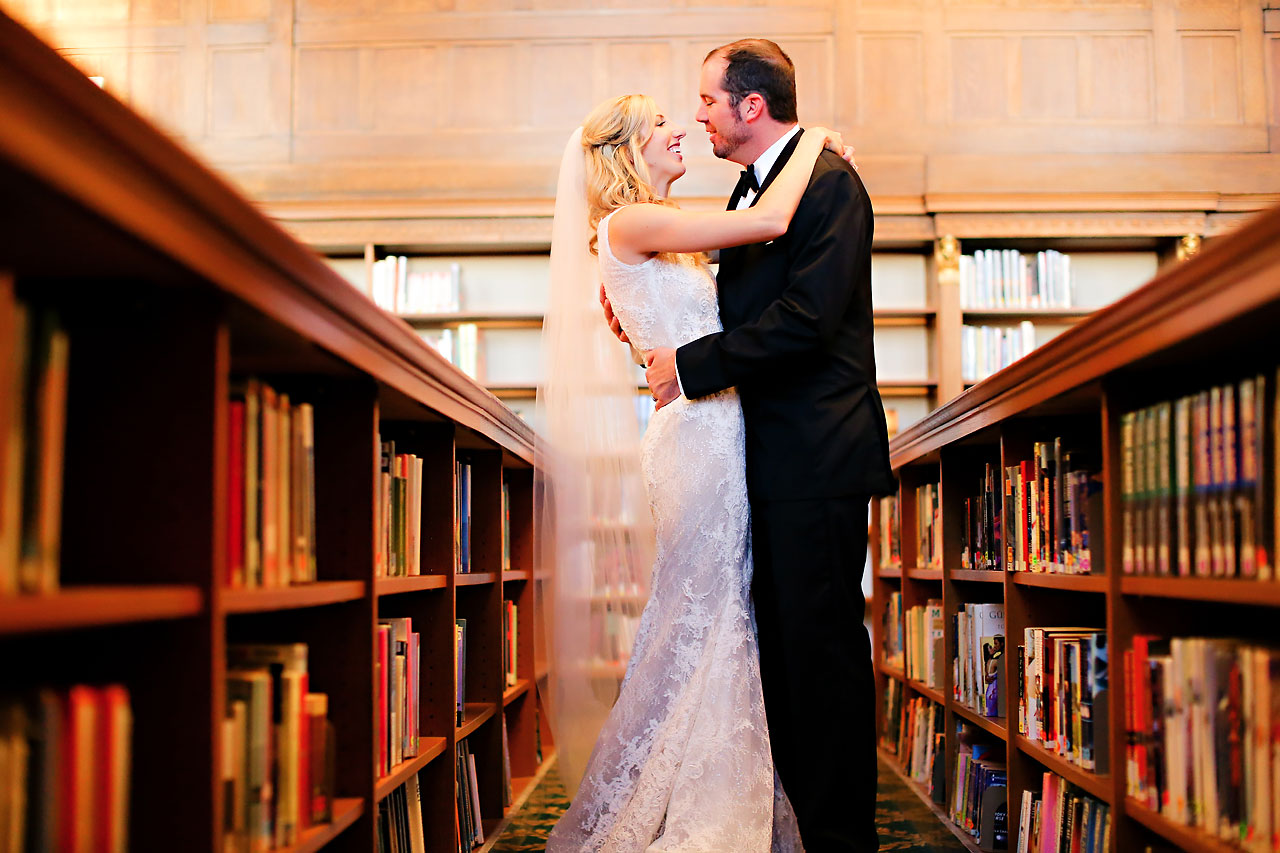 abby nick indianapolis central library wedding 207
