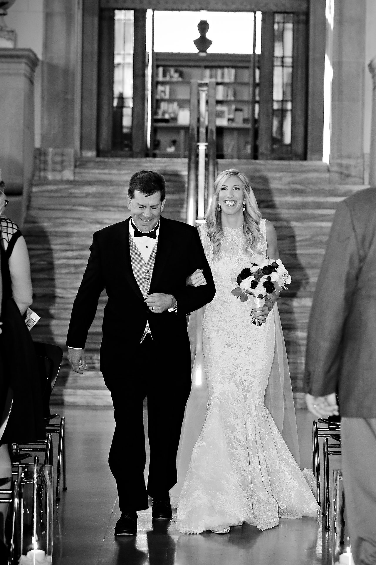 abby nick indianapolis central library wedding 194