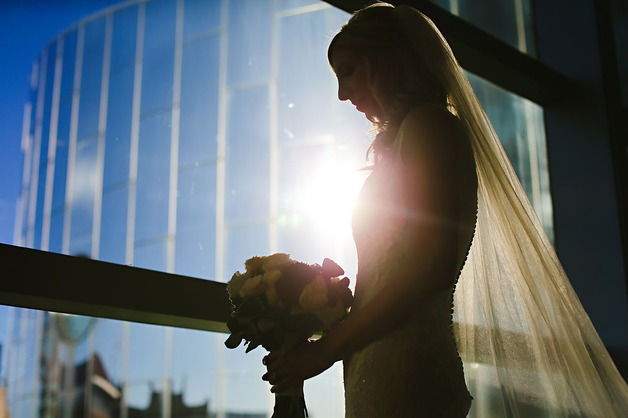 abby nick indianapolis central library wedding 179