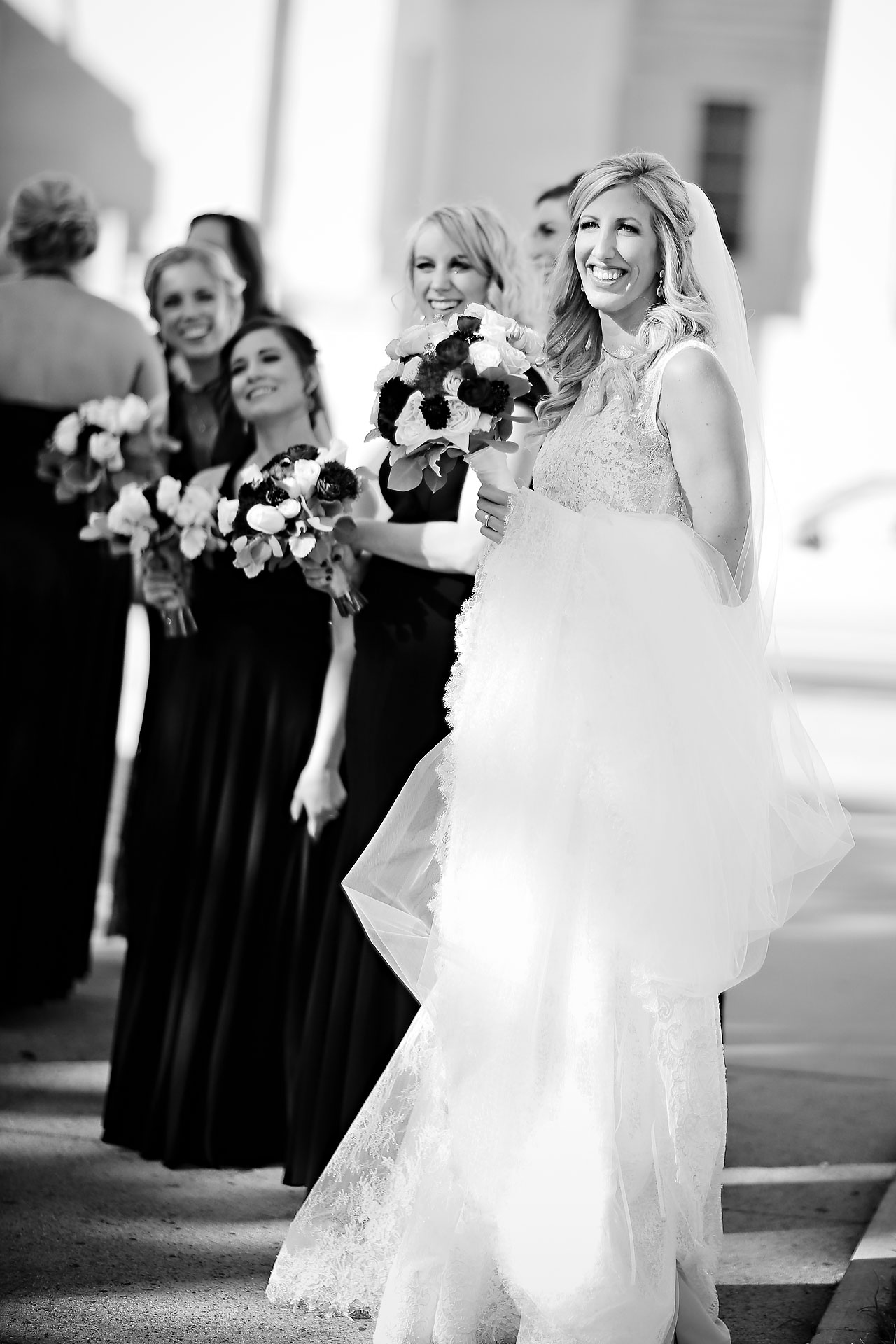 abby nick indianapolis central library wedding 172
