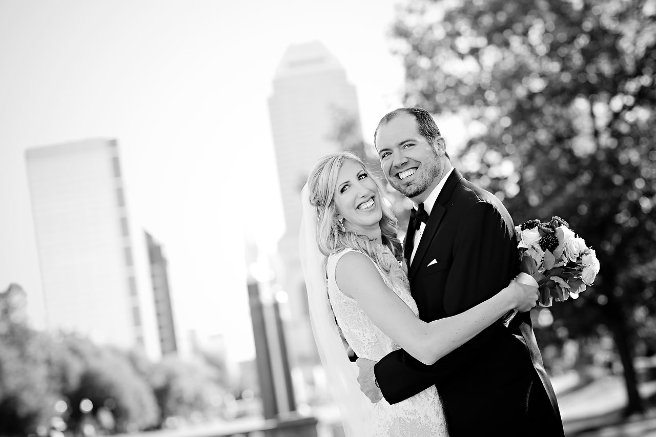 abby nick indianapolis central library wedding 165
