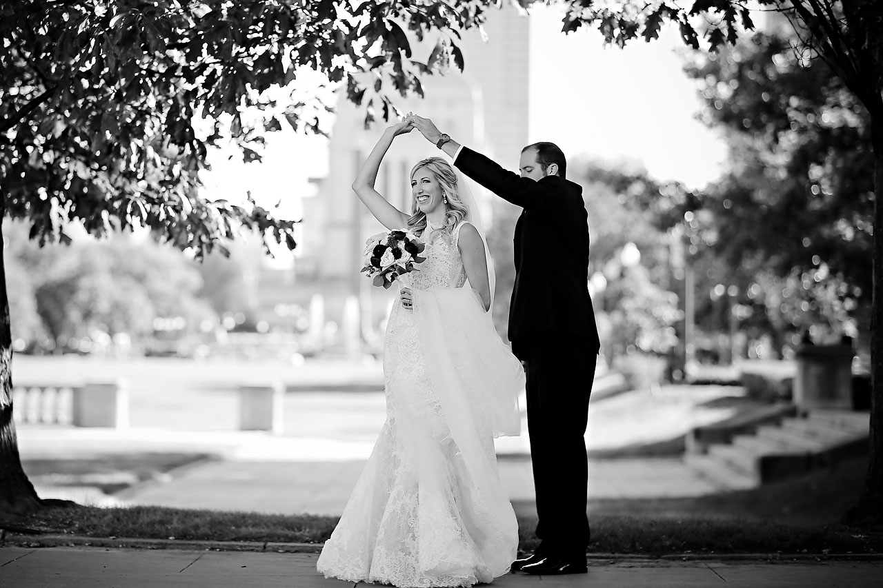 abby nick indianapolis central library wedding 156