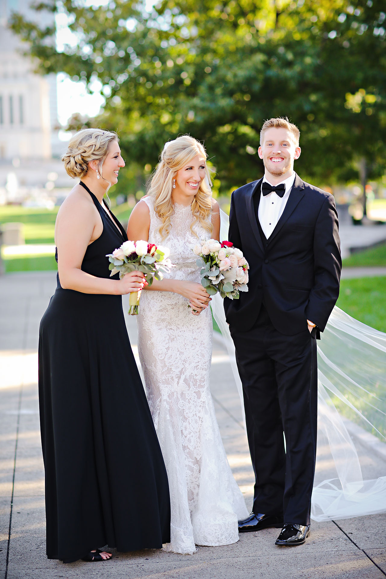 abby nick indianapolis central library wedding 151