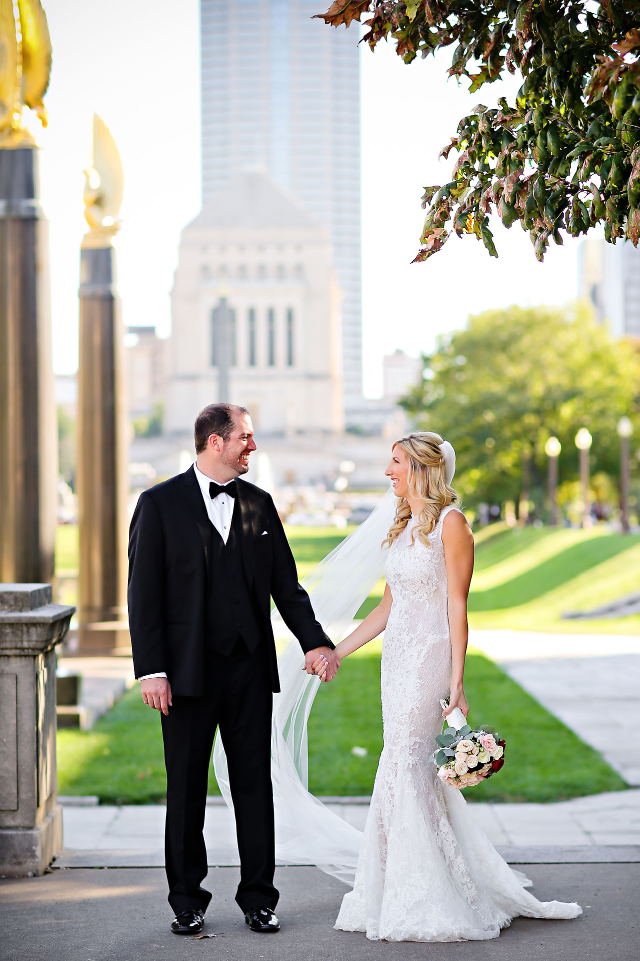 abby nick indianapolis central library wedding 101