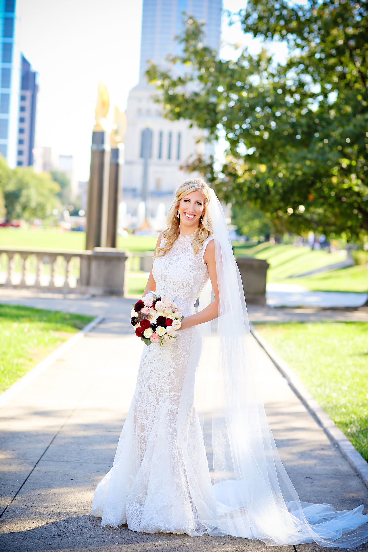 abby nick indianapolis central library wedding 093
