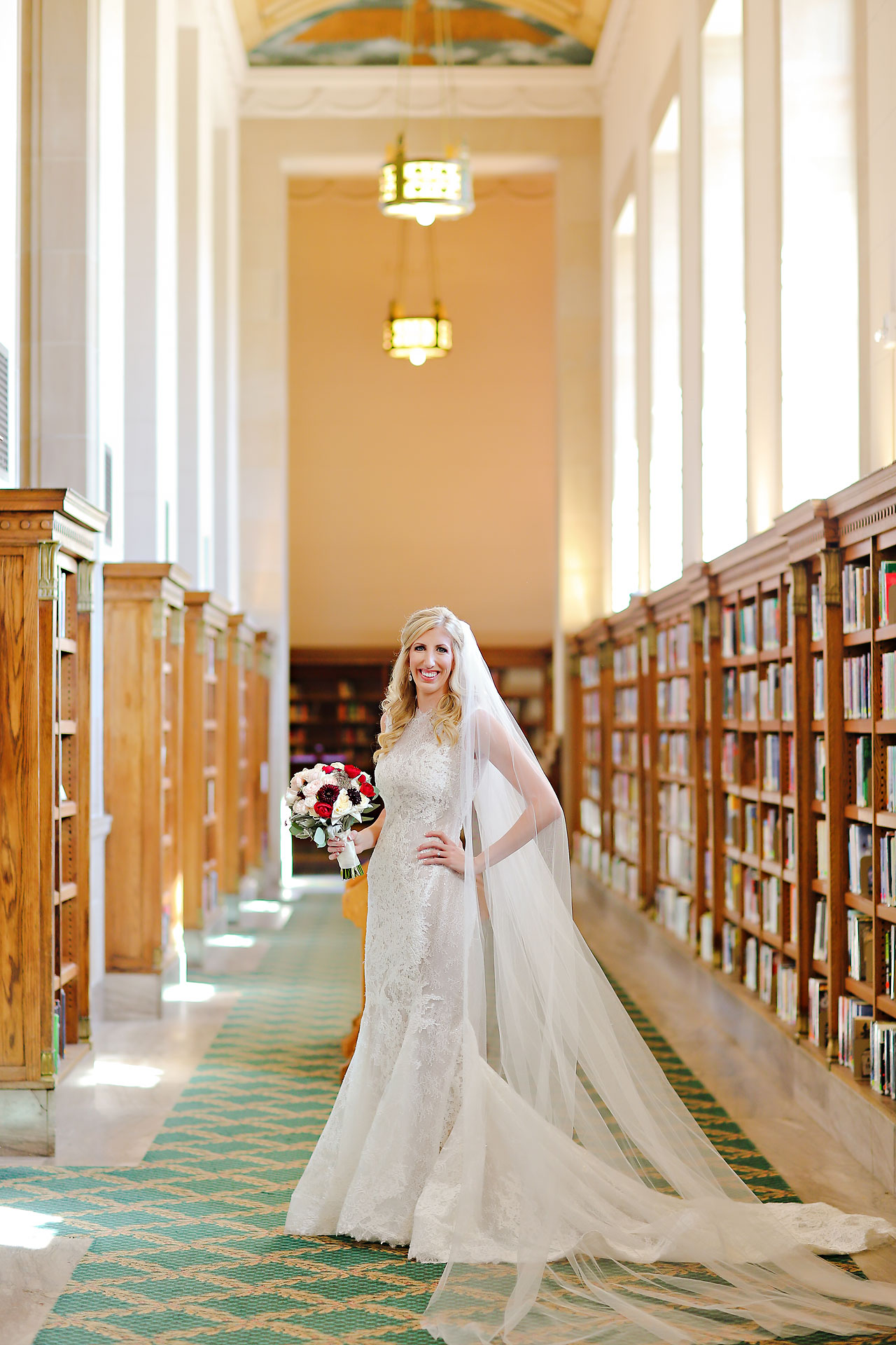 abby nick indianapolis central library wedding 058