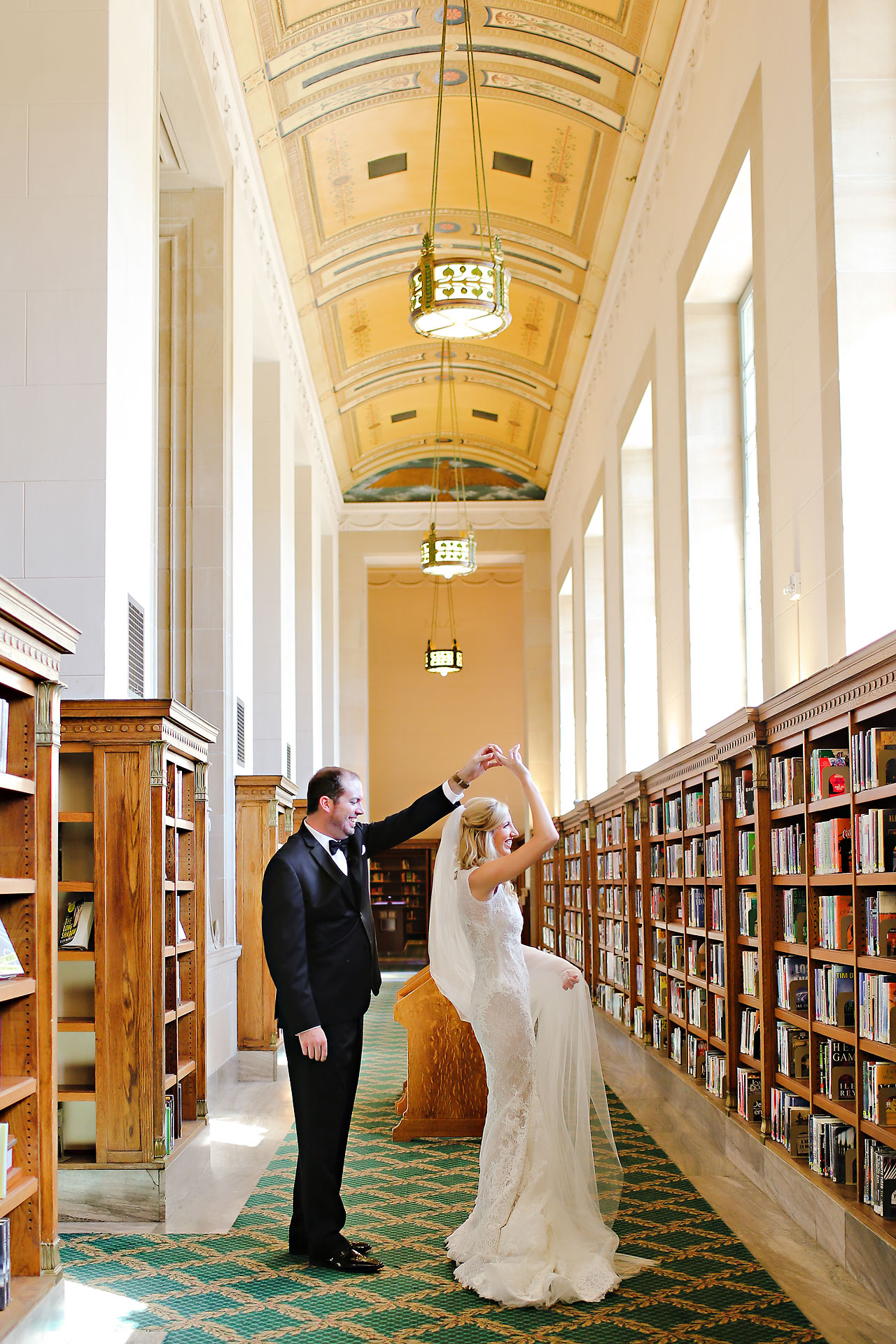 abby nick indianapolis central library wedding 055