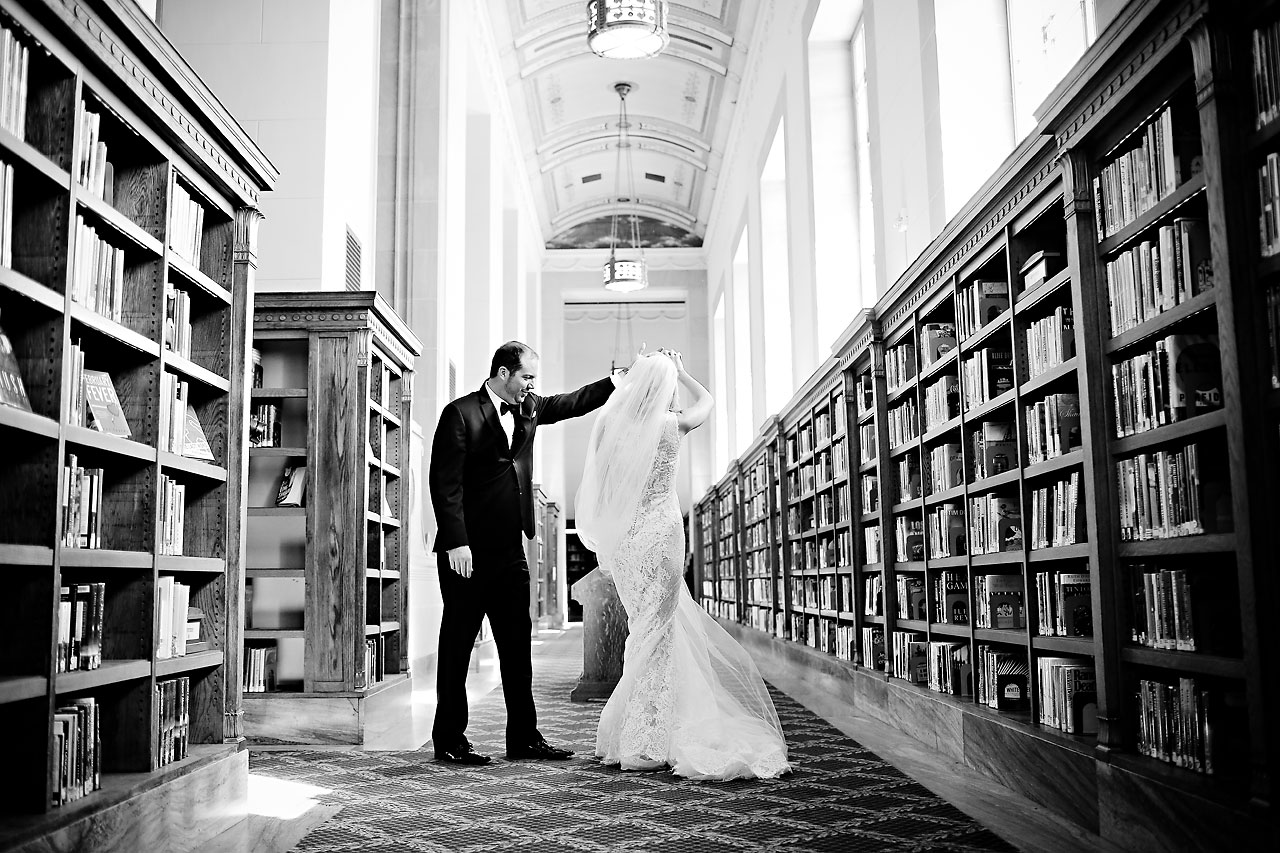 abby nick indianapolis central library wedding 056