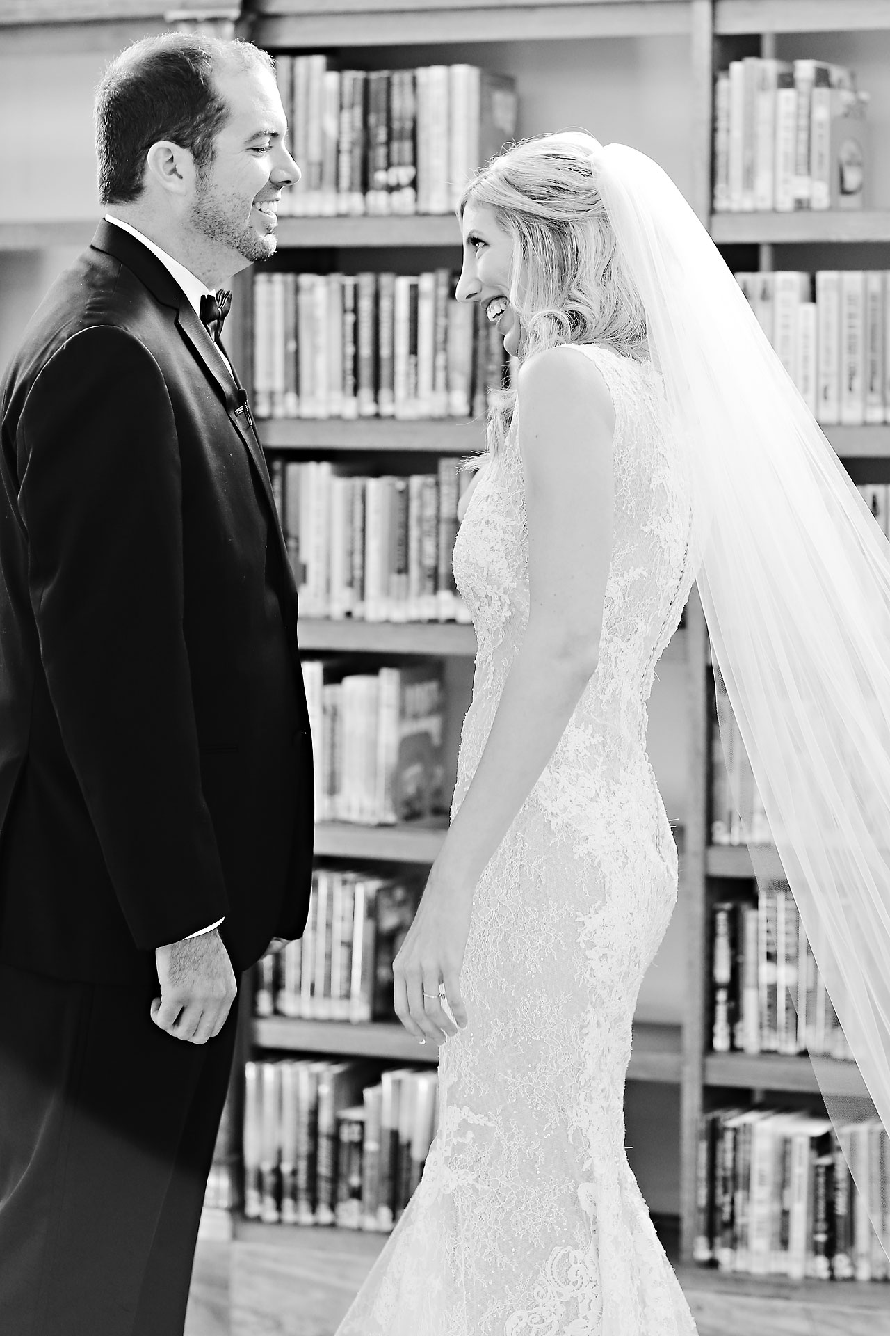 abby nick indianapolis central library wedding 052