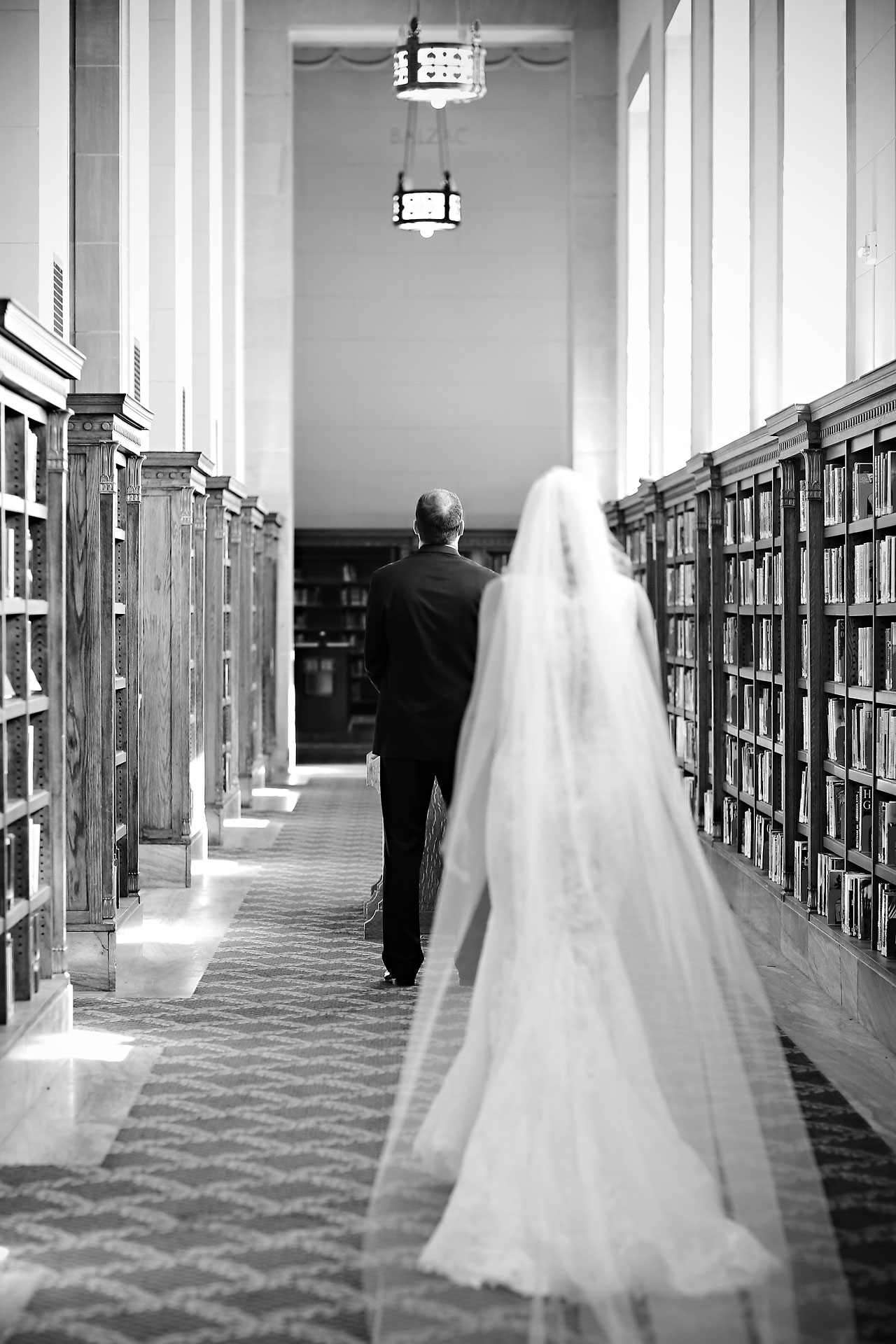 abby nick indianapolis central library wedding 049