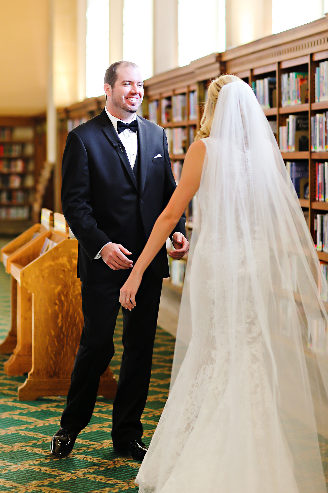 abby nick indianapolis central library wedding 050