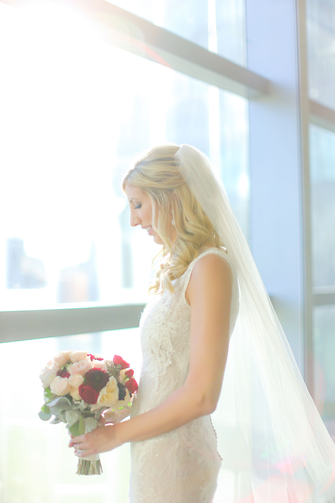 abby nick indianapolis central library wedding 038