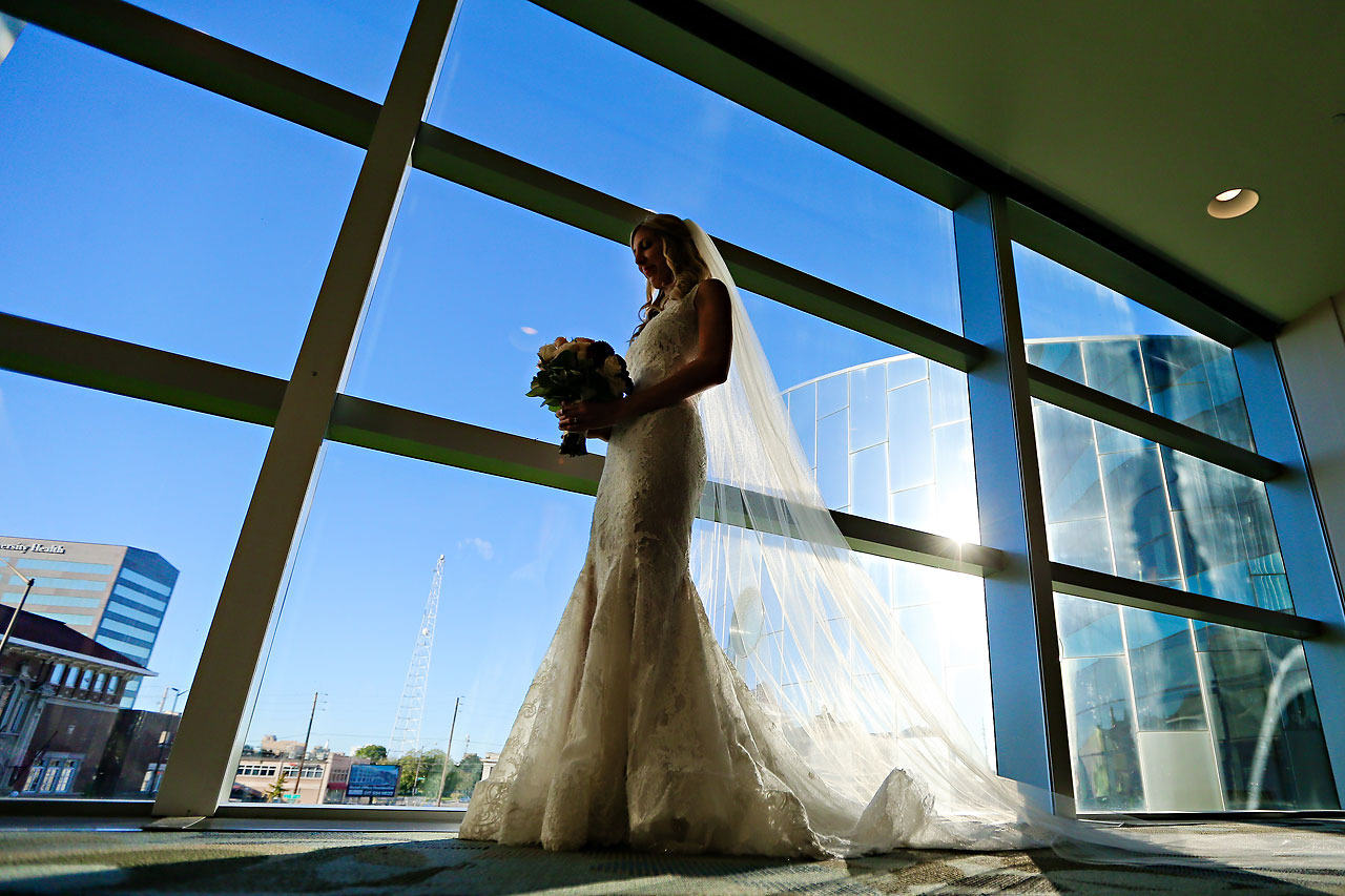 abby nick indianapolis central library wedding 025