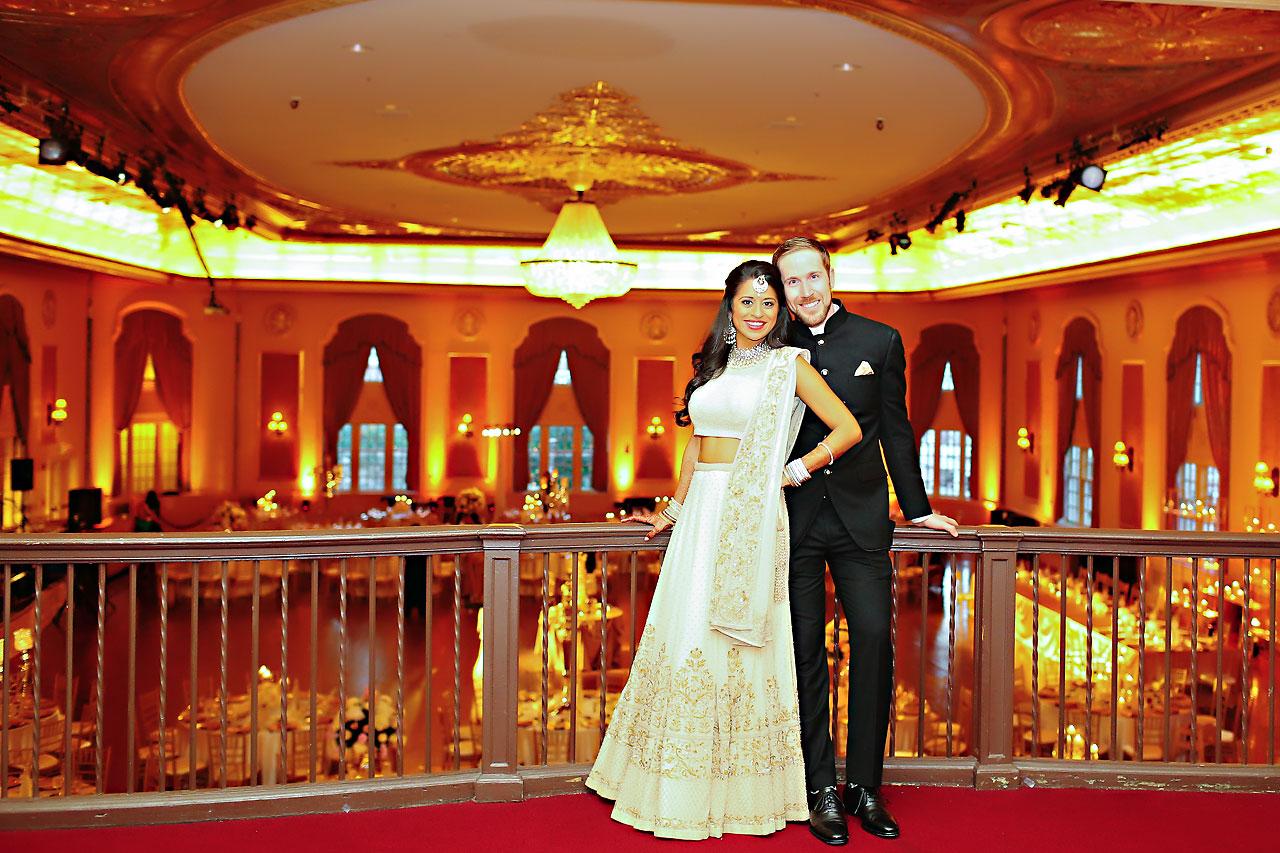 nina ryan indian wedding ceremony 369