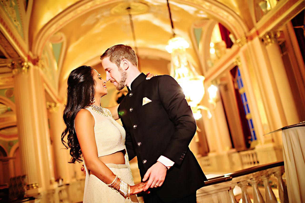 nina ryan indian wedding ceremony 366