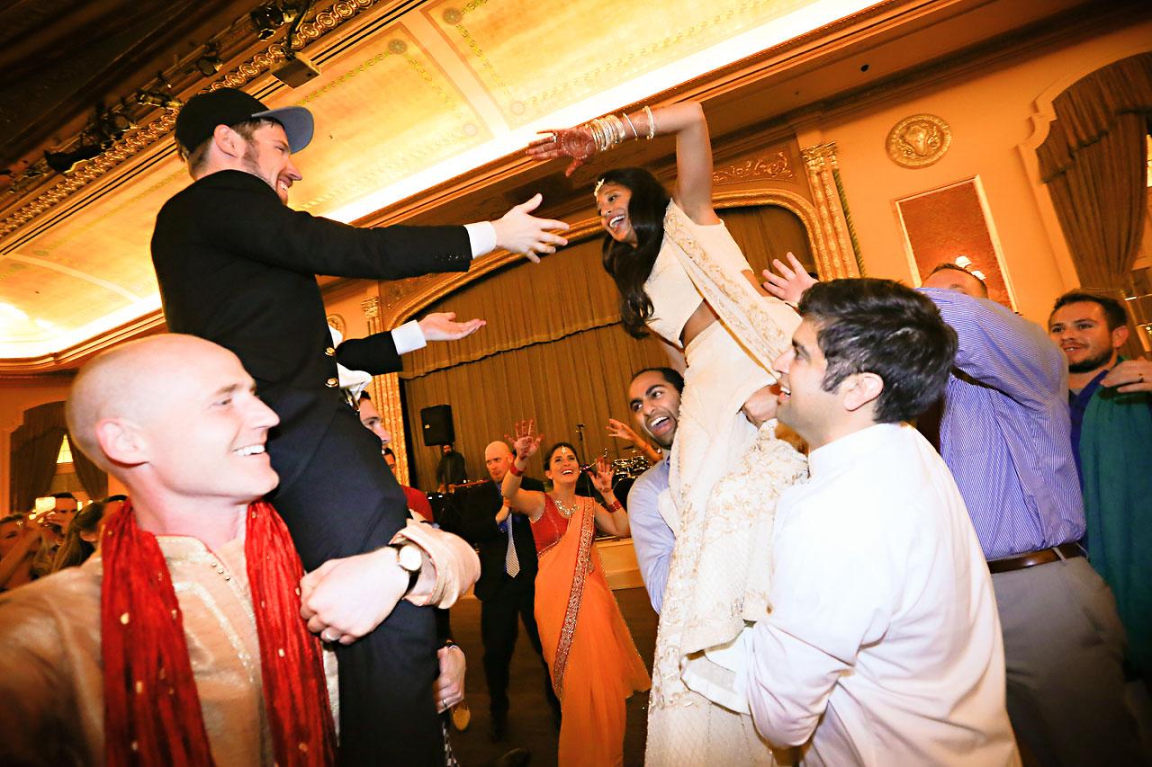 nina ryan indian wedding ceremony 496