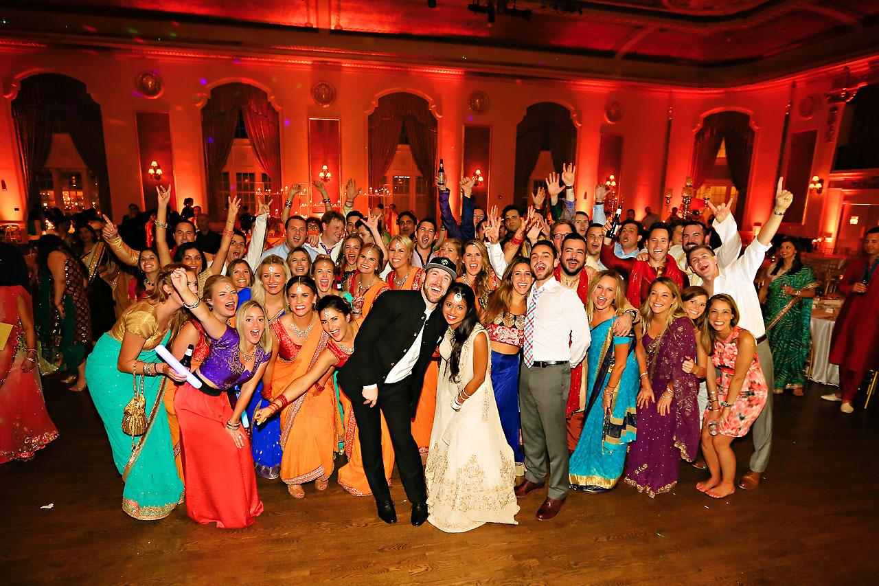 nina ryan indian wedding ceremony 492