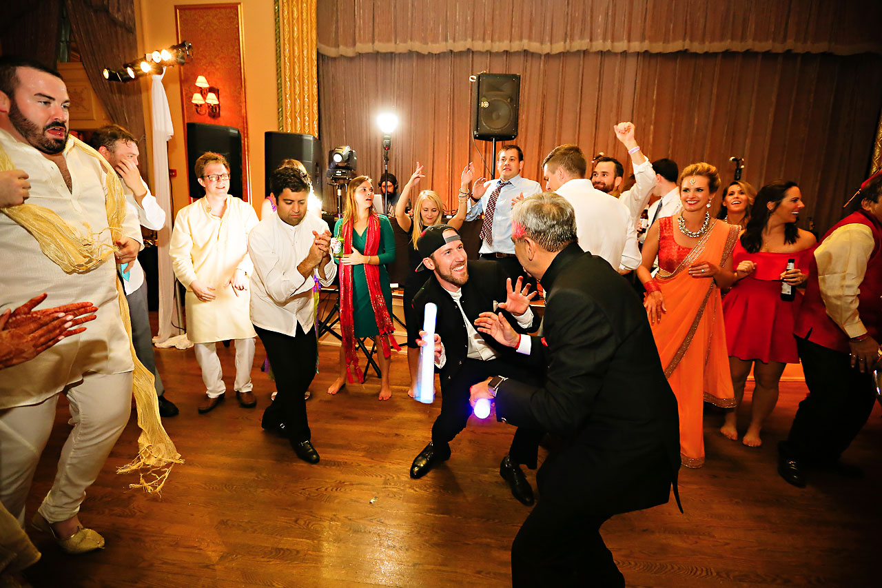 nina ryan indian wedding ceremony 489