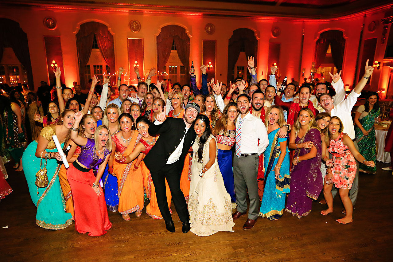 nina ryan indian wedding ceremony 490