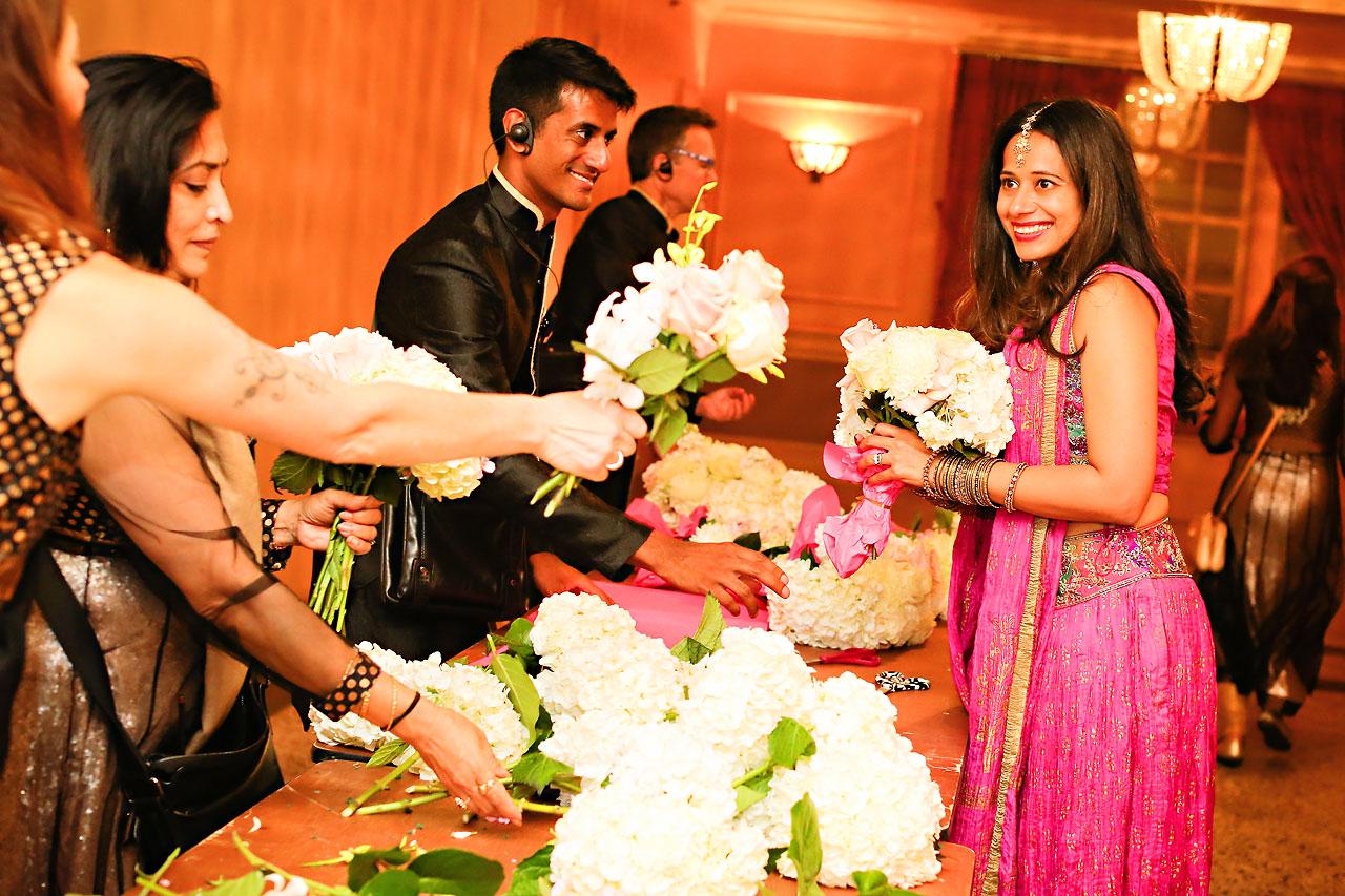nina ryan indian wedding ceremony 488