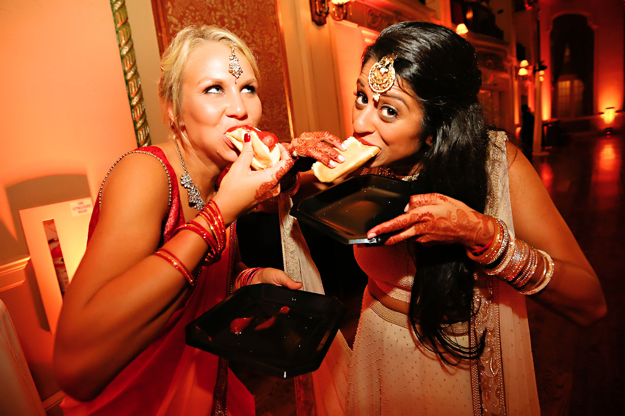 nina ryan indian wedding ceremony 485
