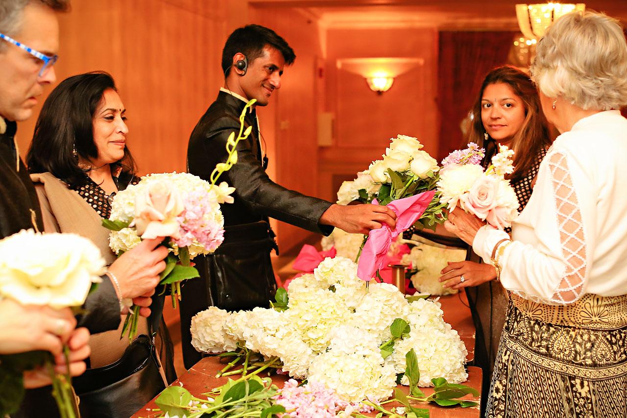 nina ryan indian wedding ceremony 486
