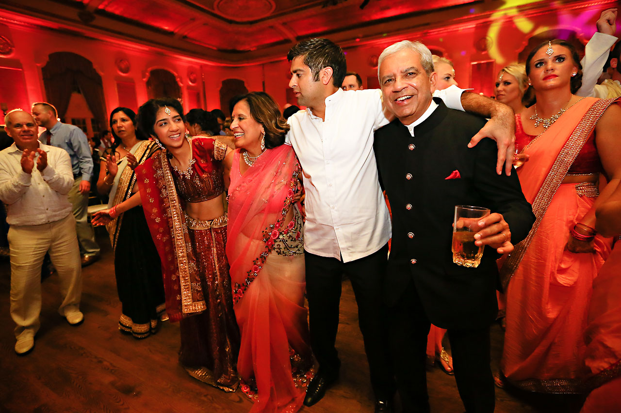 nina ryan indian wedding ceremony 481