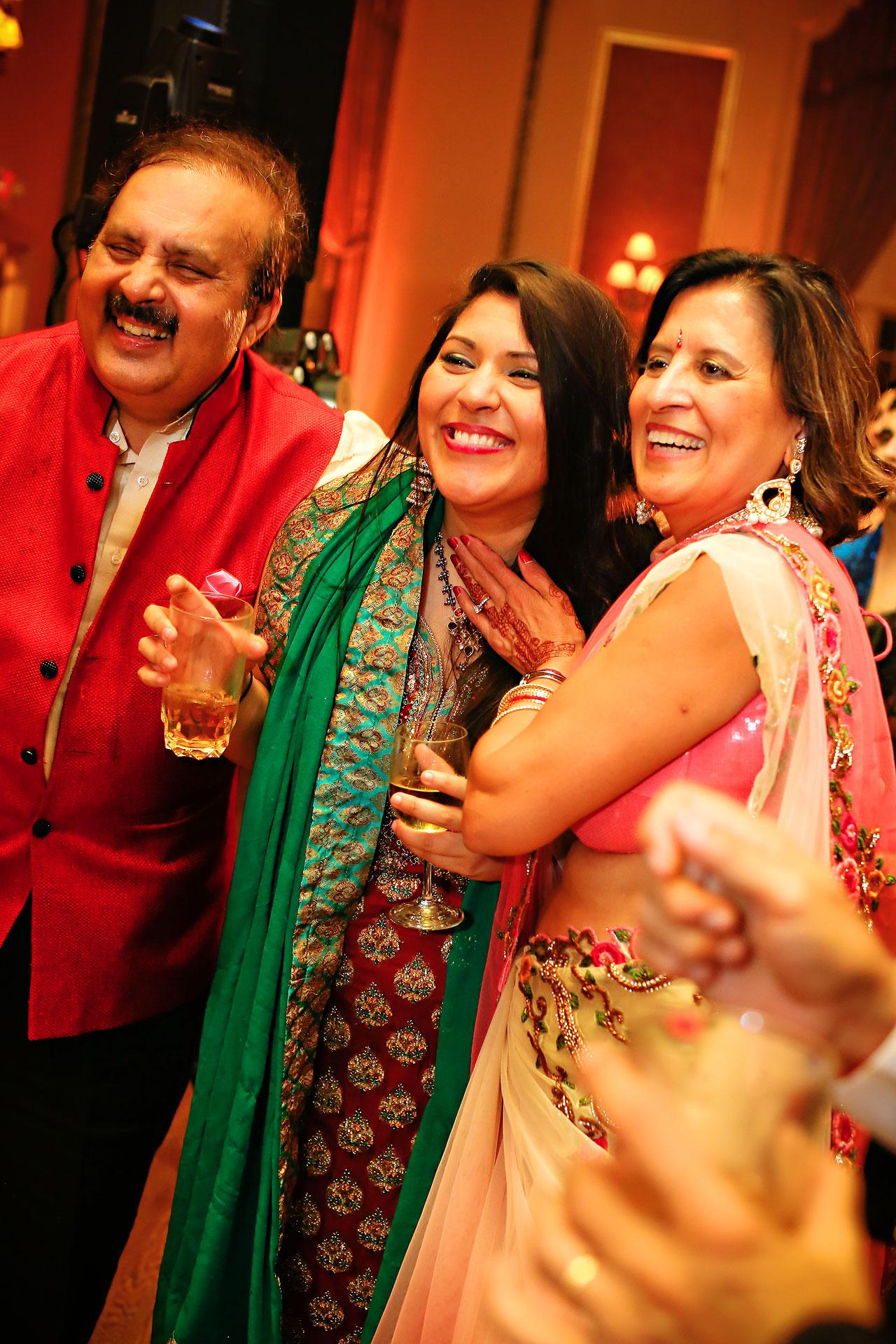 nina ryan indian wedding ceremony 477