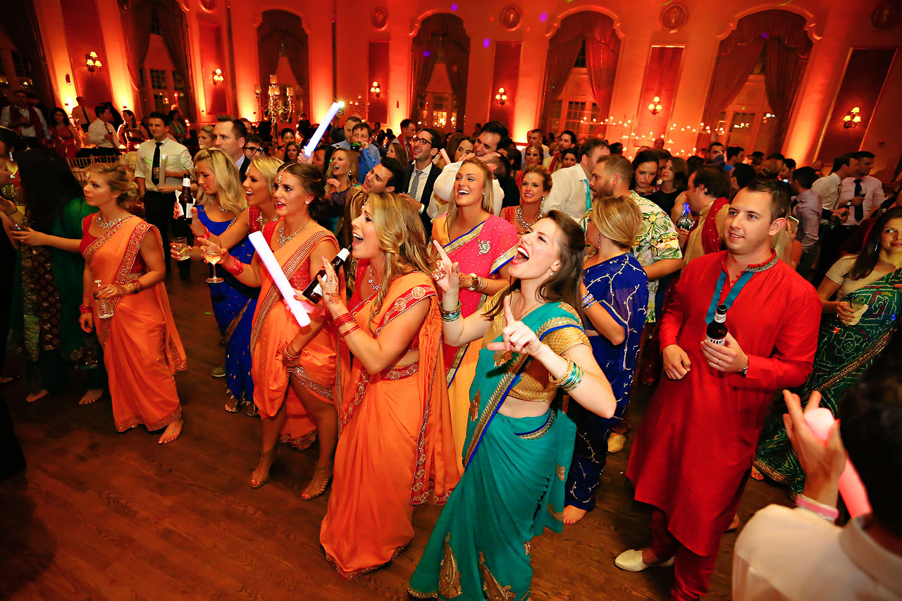 nina ryan indian wedding ceremony 473