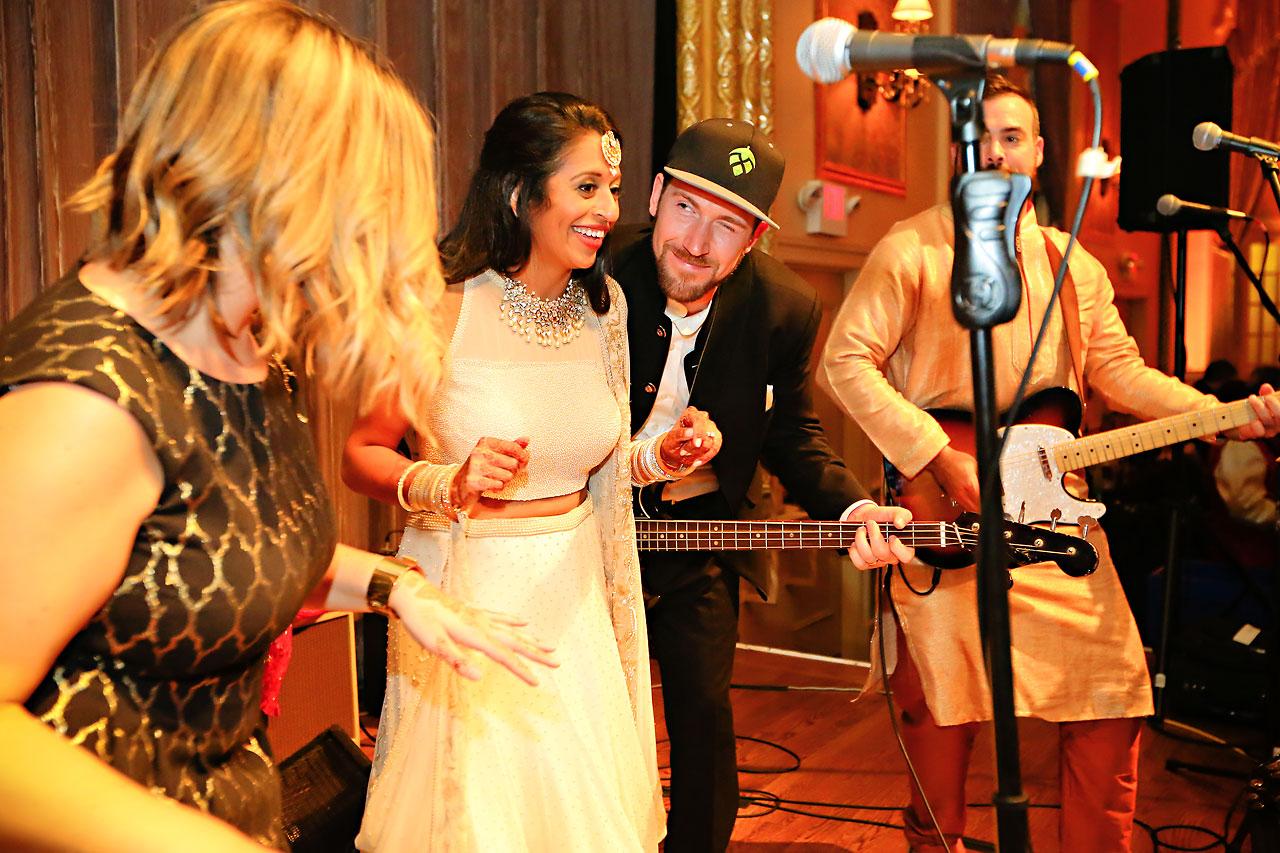 nina ryan indian wedding ceremony 474