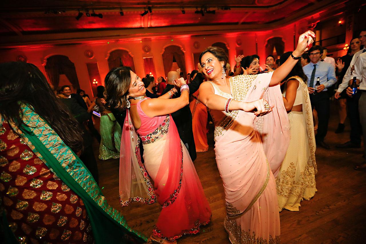 nina ryan indian wedding ceremony 455