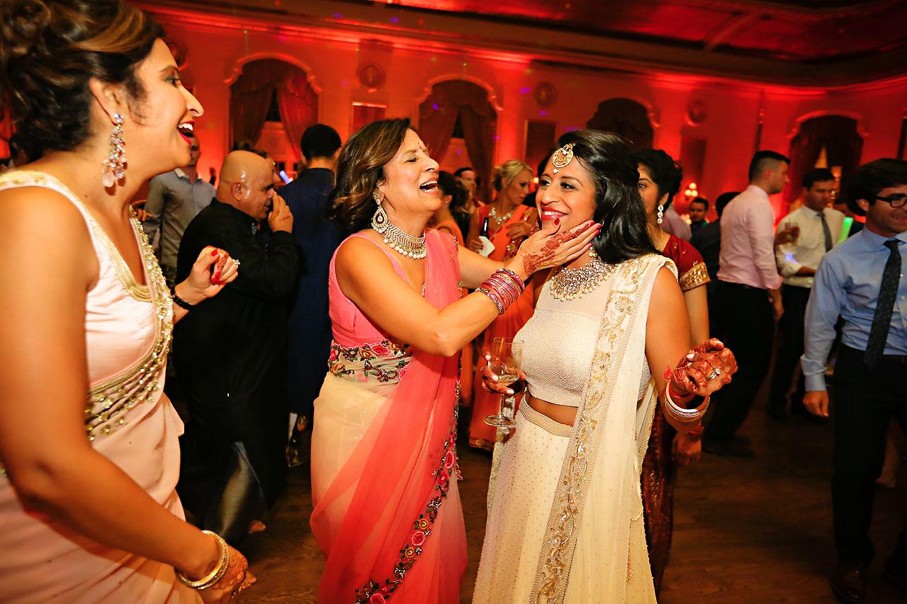 nina ryan indian wedding ceremony 456