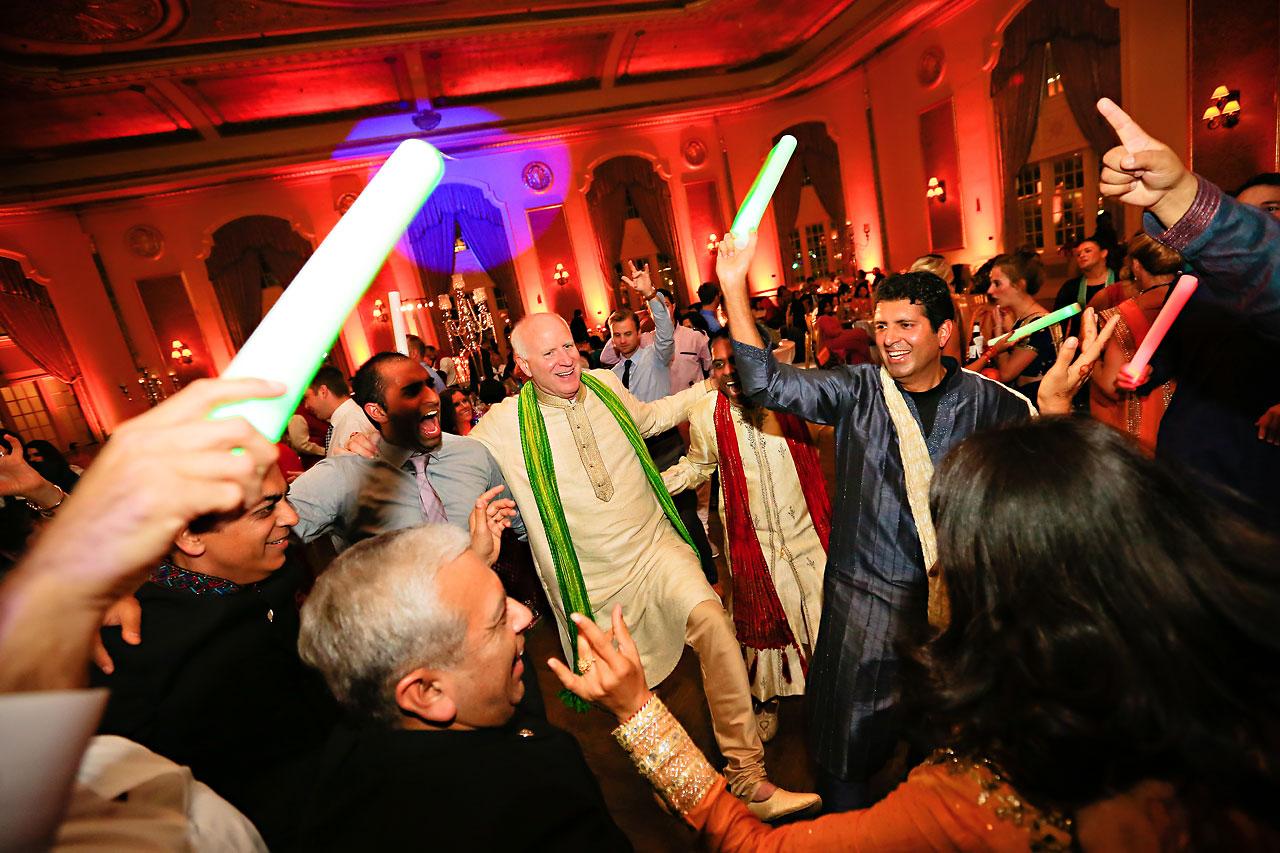nina ryan indian wedding ceremony 457